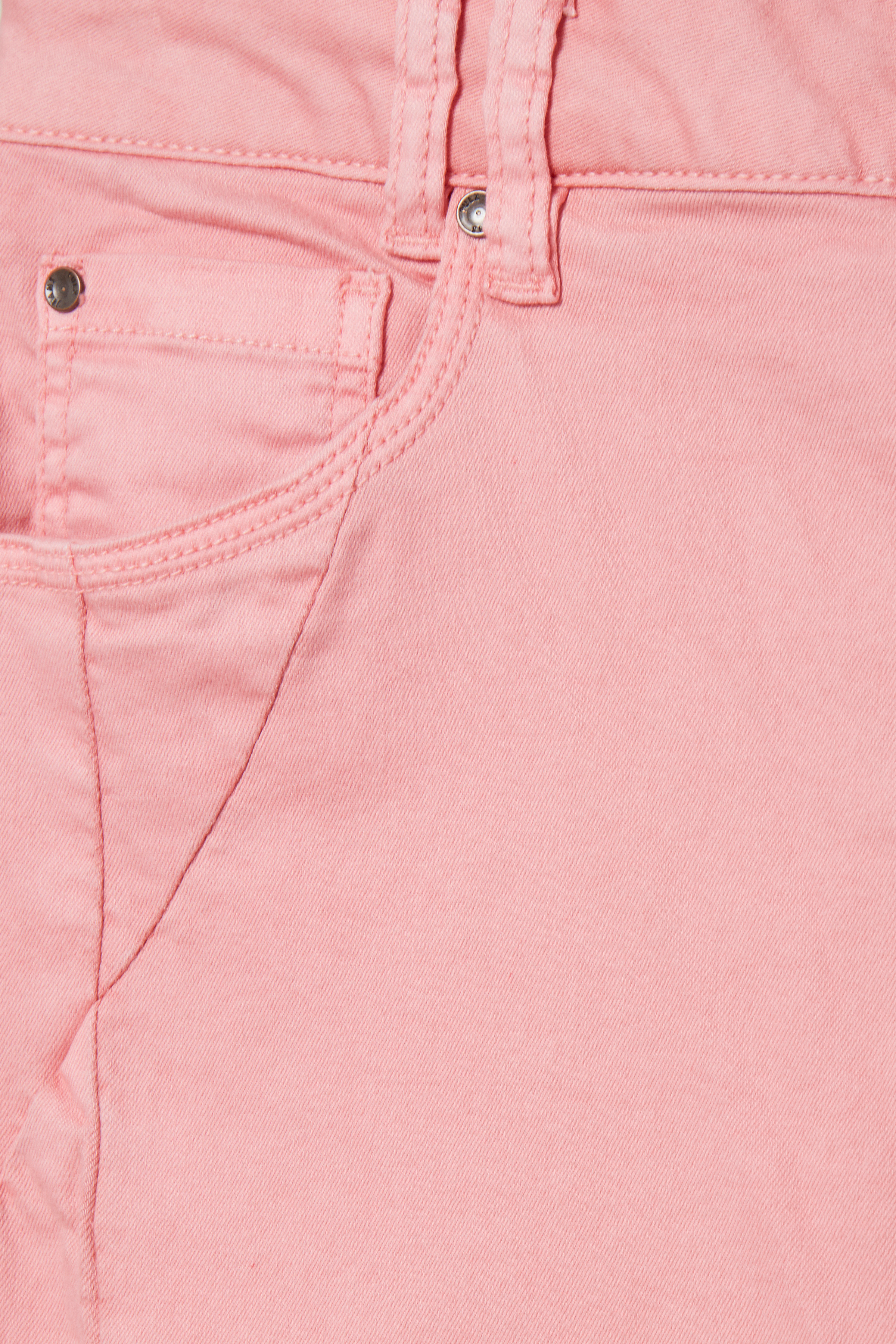 Pink Byxor från Pulz Jeans – Köp Pink Byxor från stl. 32-46 här