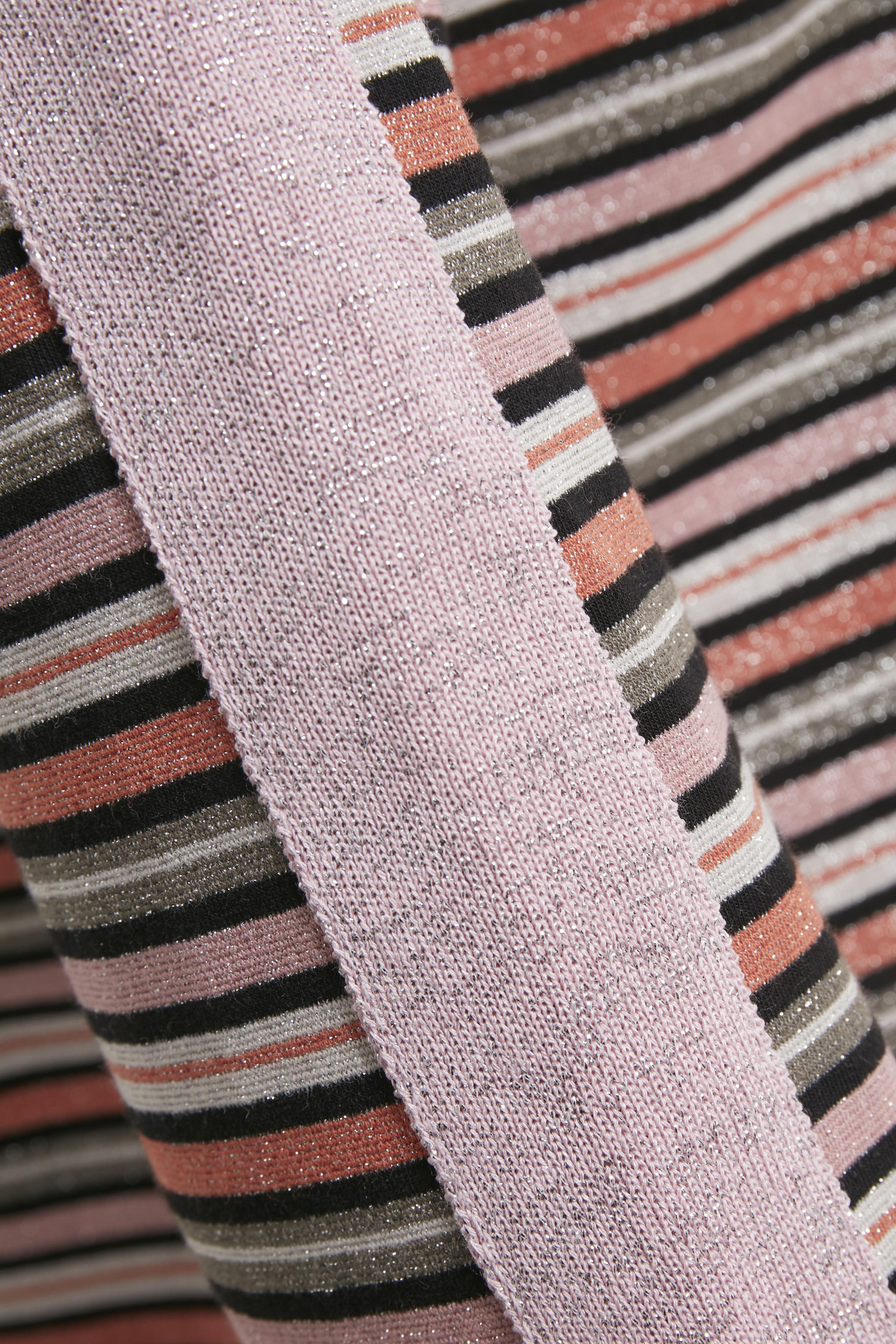 Pink/rosa Kortärmad blus  från Cream – Köp Pink/rosa Kortärmad blus  från stl. XS-XXL här