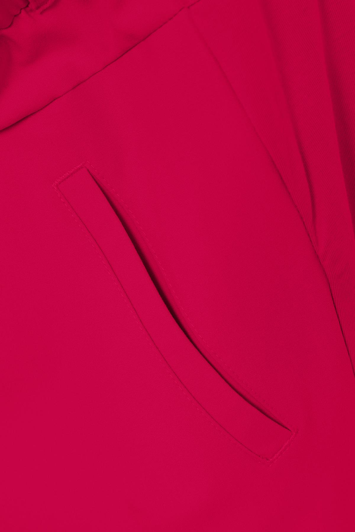 Rot Hose von Kaffe – Shoppen Sie Rot Hose ab Gr. 32-46 hier