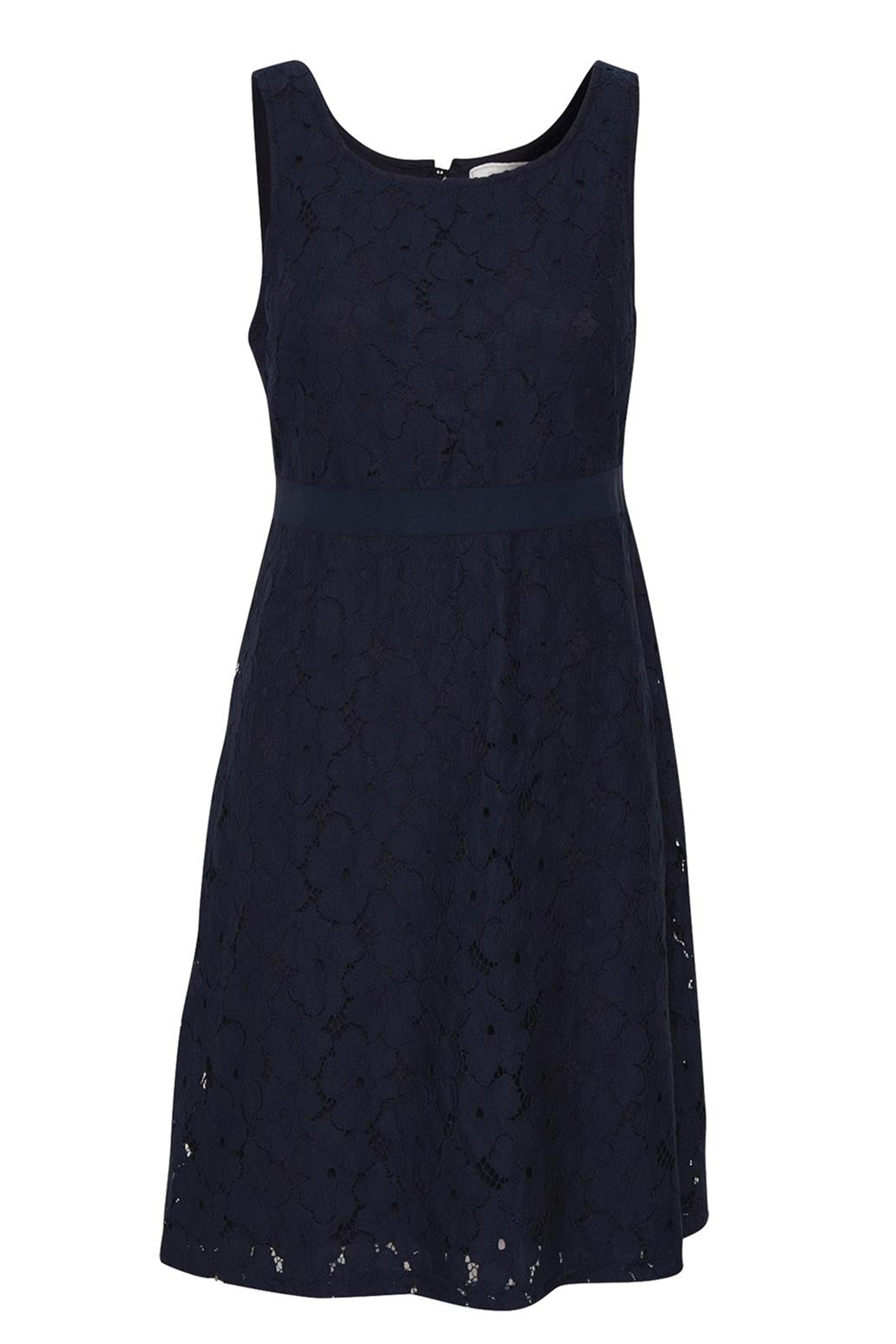 Royal Navy Blue
