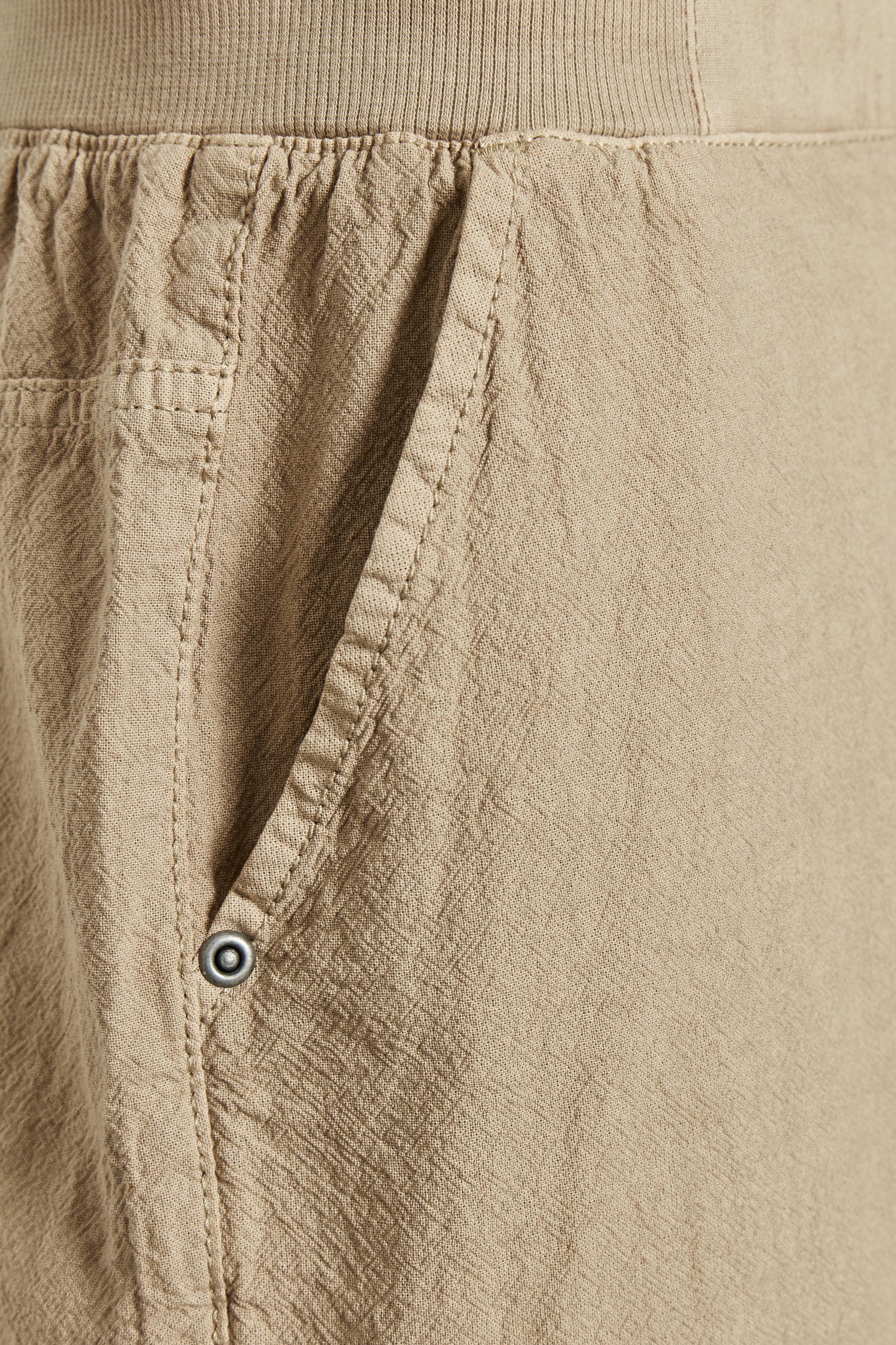 Sand Kjol från Kaffe – Köp Sand Kjol från stl. 34-46 här
