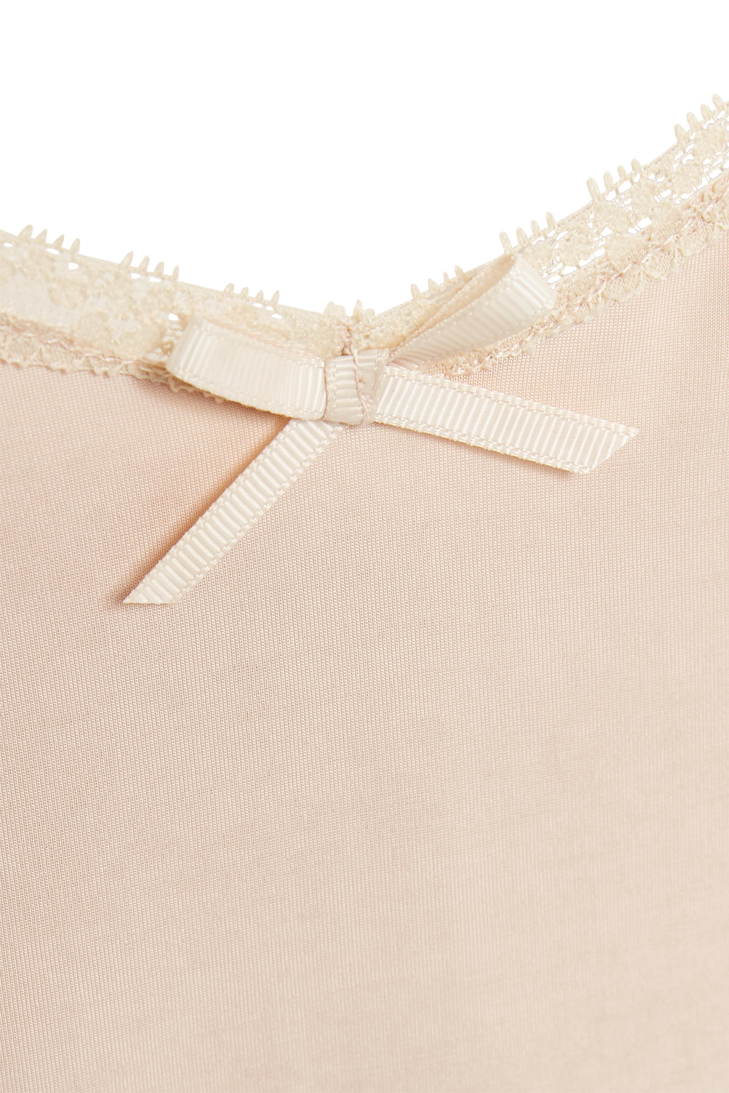 Sand Klänning från Cream – Köp Sand Klänning från stl. XS-XXL här