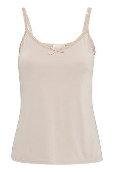 38c3718330f5 Cream | Köp smarta Cream kläder hos Bon'A Parte