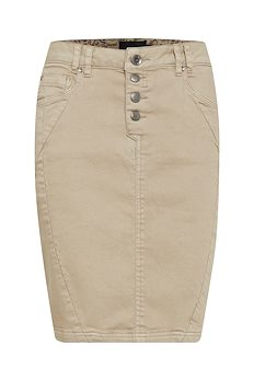 72b05c150c3f Pulz Jeans. Nederdel