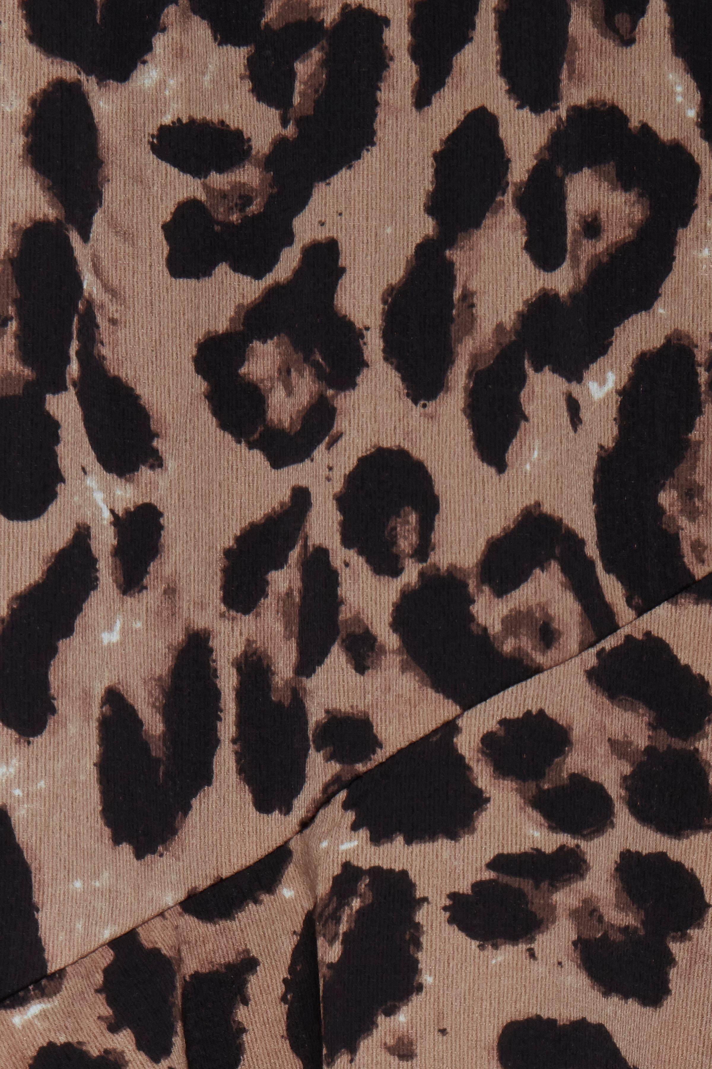 Sand/sort Nederdel fra b.young – Køb Sand/sort Nederdel fra str. 34-46 her