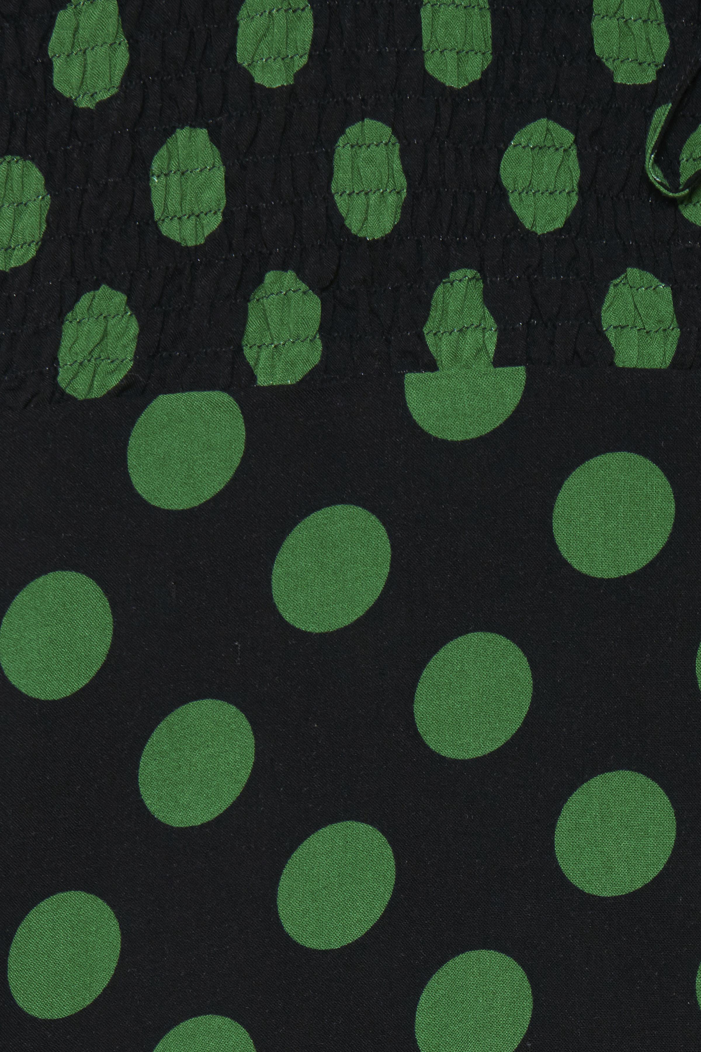 Schwarz/dunkelgrün Bluse von Fransa – Shoppen Sie Schwarz/dunkelgrün Bluse ab Gr. XS-XXL hier
