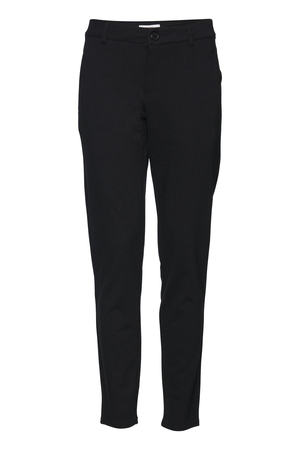 Schwarz Hose von Dranella – Shoppen Sie Schwarz Hose ab Gr. 32-46 hier