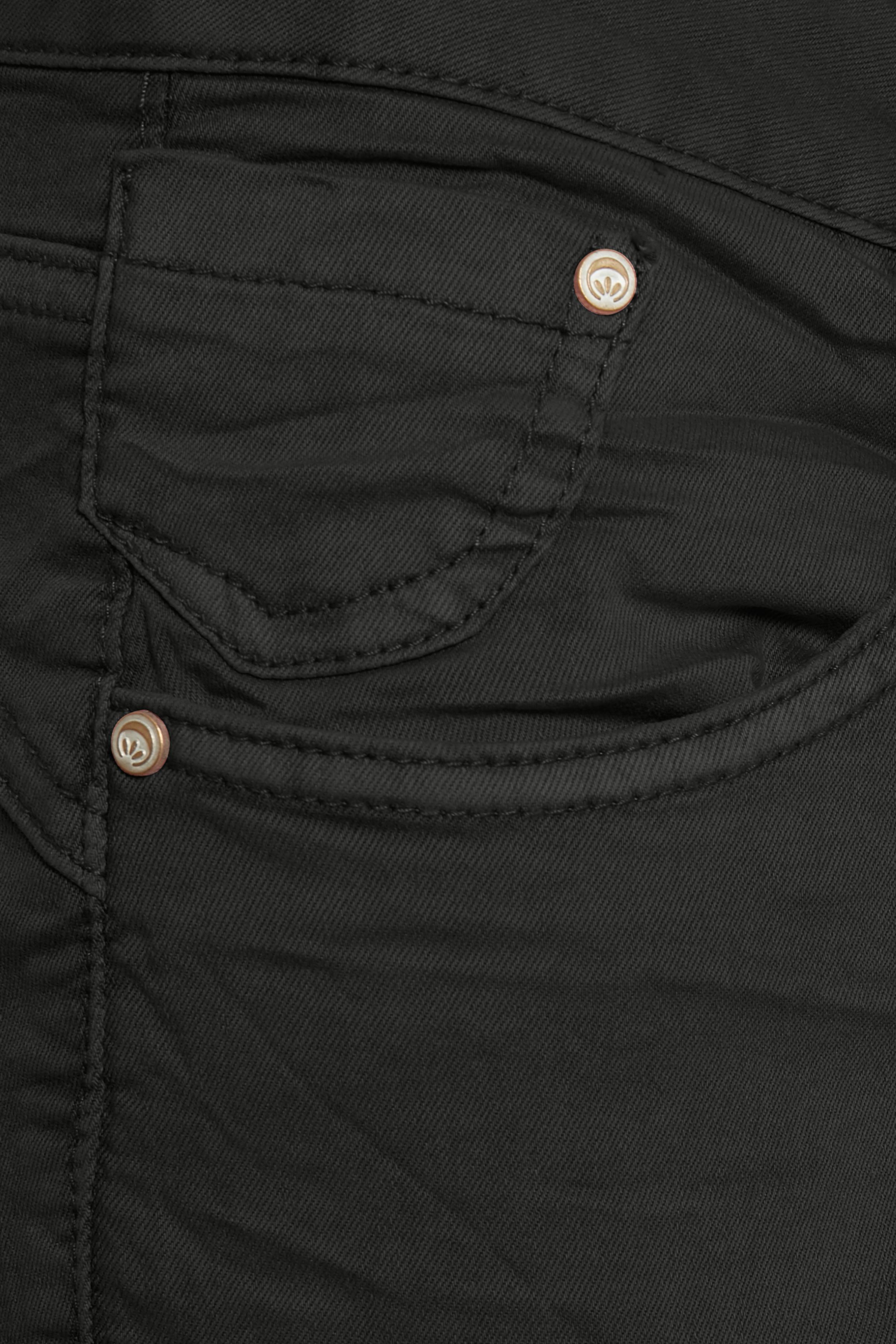Schwarz Jeans von Cream – Shoppen Sie Schwarz Jeans ab Gr. 24-34 hier