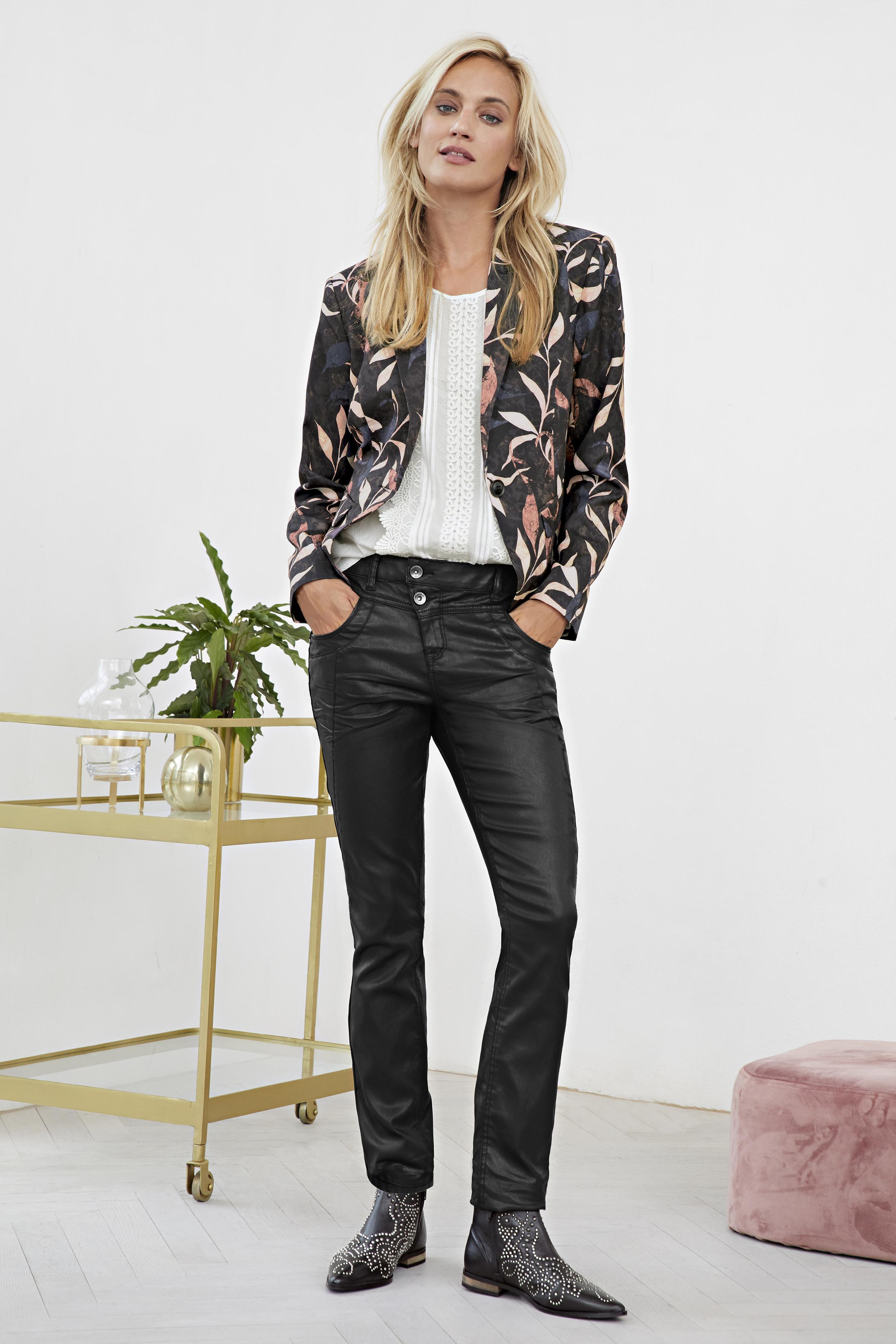 Schwarz Jeans von Cream – Shoppen Sie Schwarz Jeans ab Gr. 25-34 hier