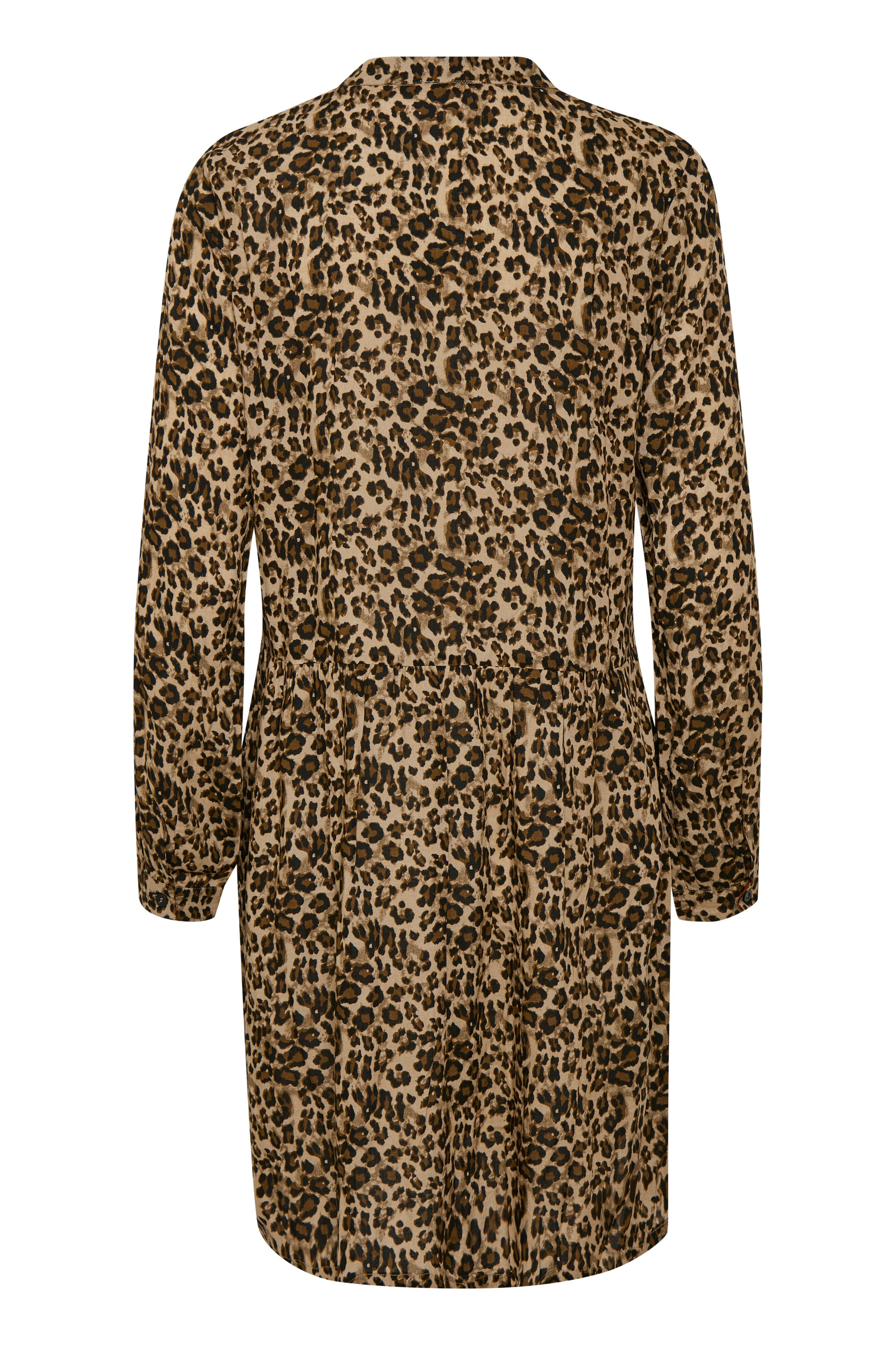 Schwarz Kleid von Kaffe – Shoppen SieSchwarz Kleid ab Gr. 34-46 hier