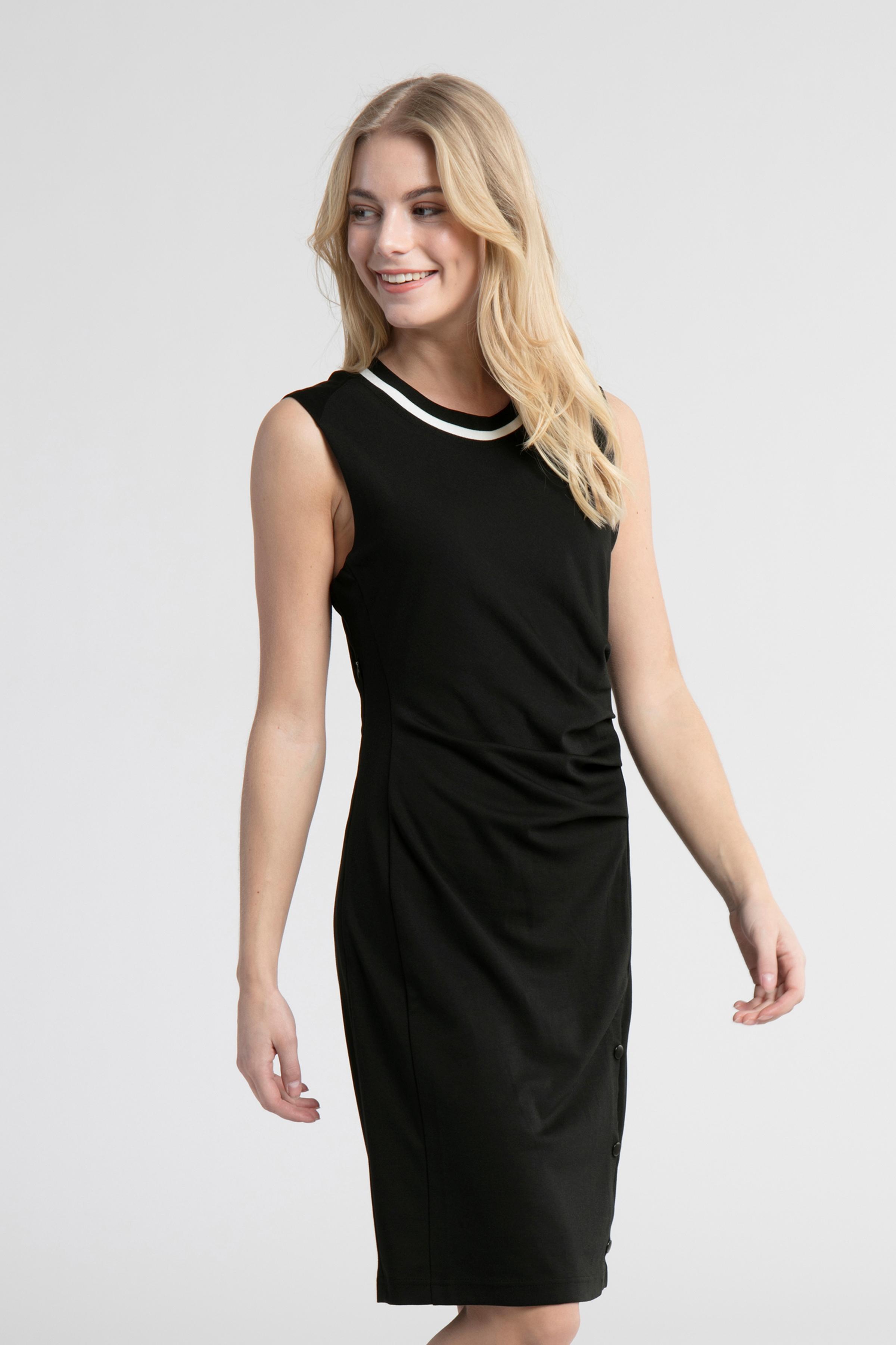 Schwarz Kleid von Kaffe – Shoppen Sie Schwarz Kleid ab Gr. XS-XXL hier