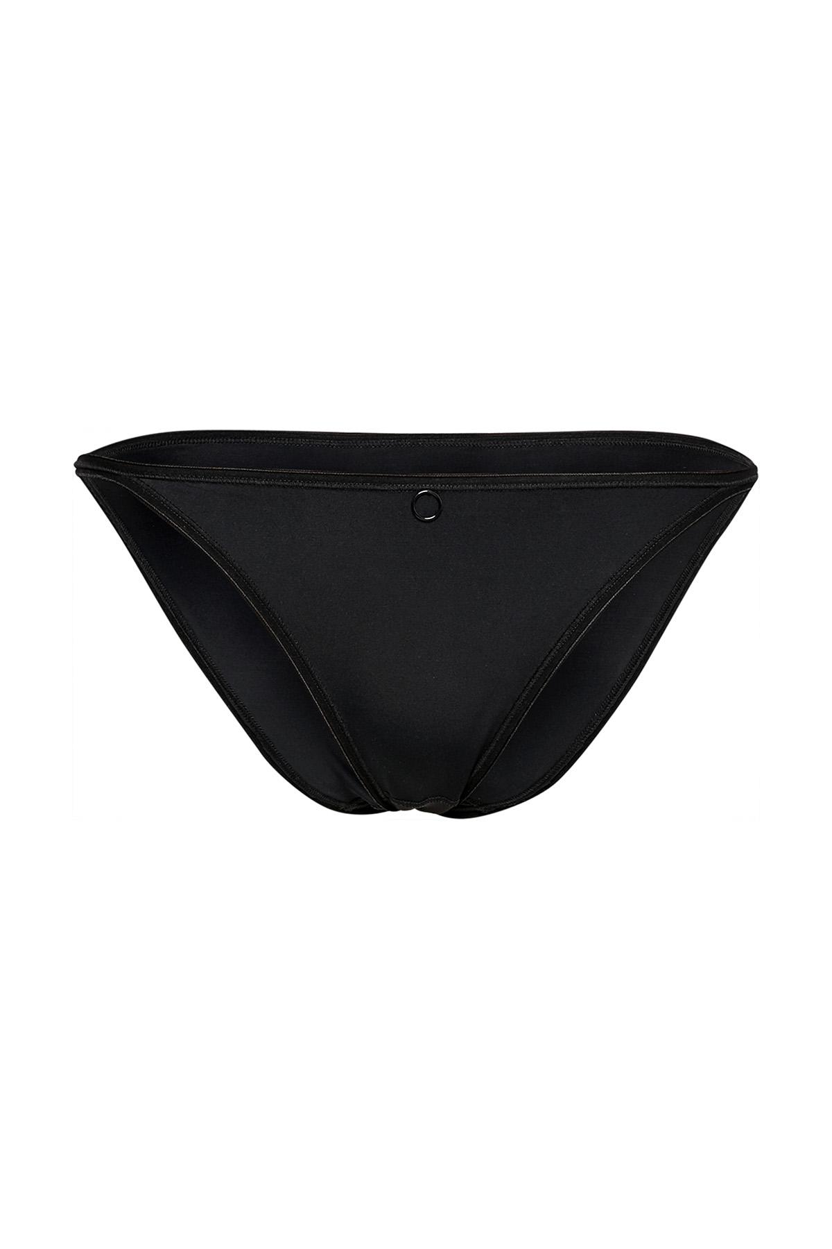 Schwarz Shorts von Bon'A Parte – Shoppen Sie Schwarz Shorts ab Gr. 36-48 hier
