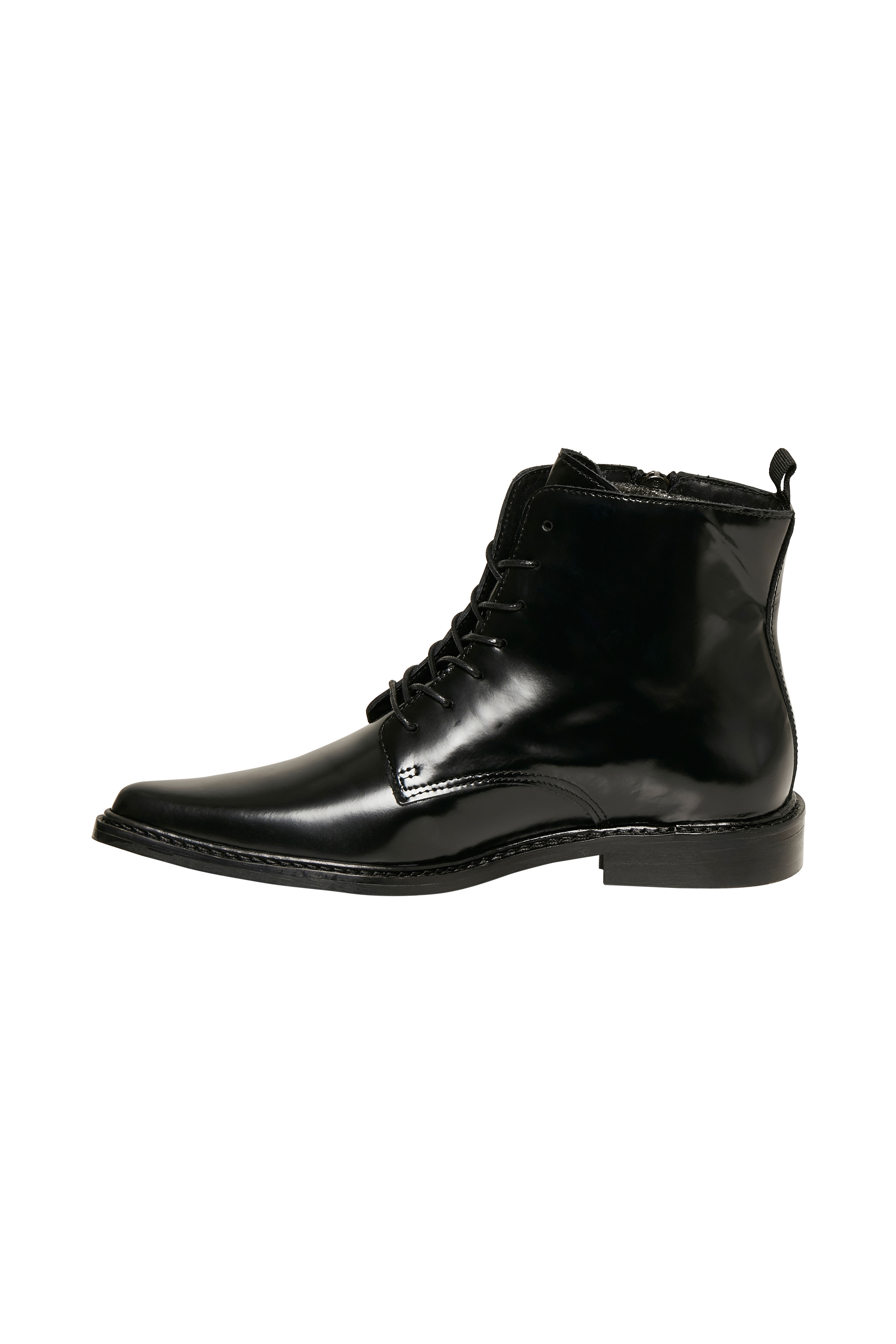 Schwarz Stiefel von Cream Accessories – Shoppen Sie Schwarz Stiefel ab Gr. 36-41 hier