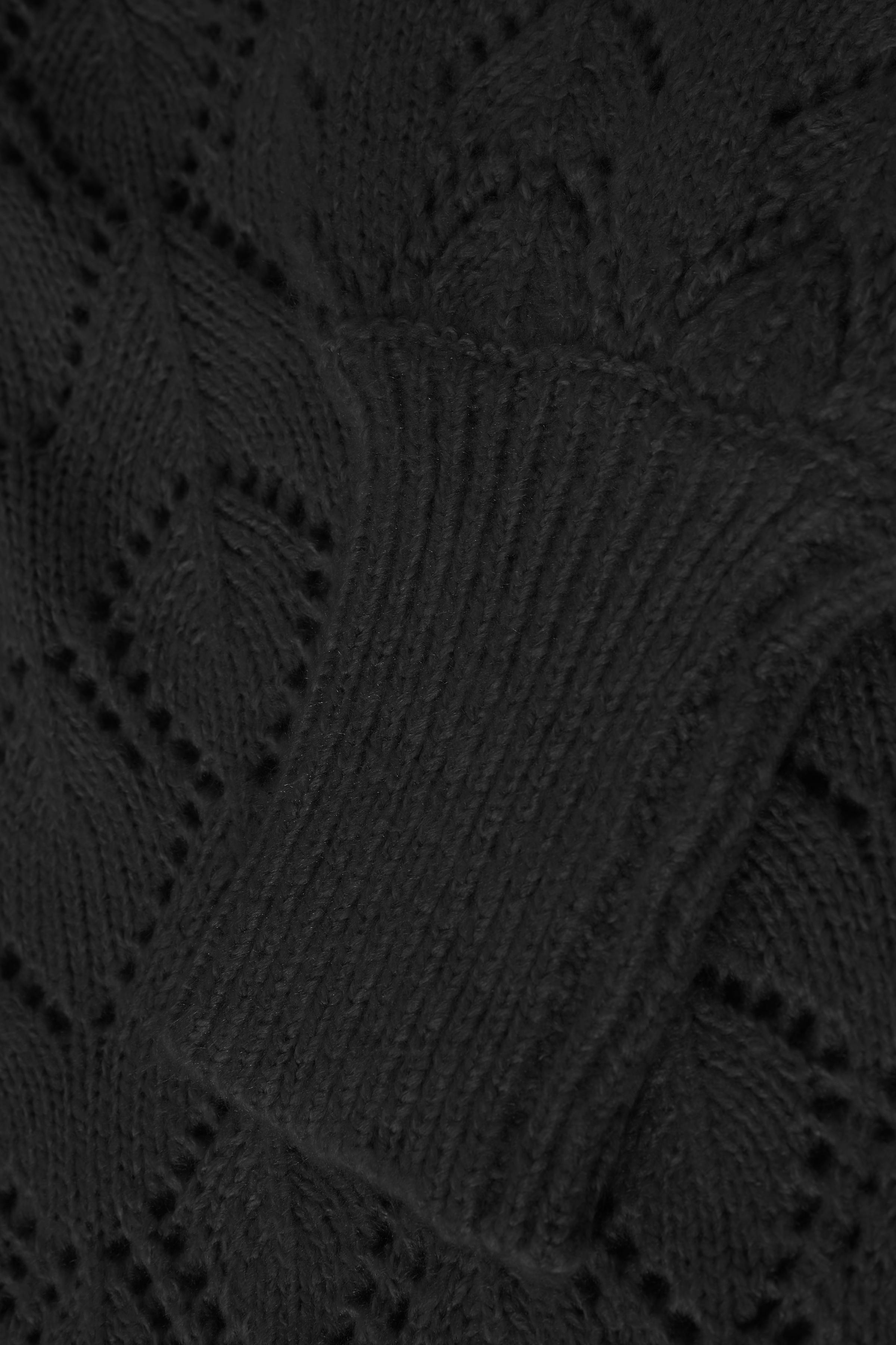 Schwarz Strickpullover von b.young – Shoppen Sie Schwarz Strickpullover ab Gr. XS-XXL hier