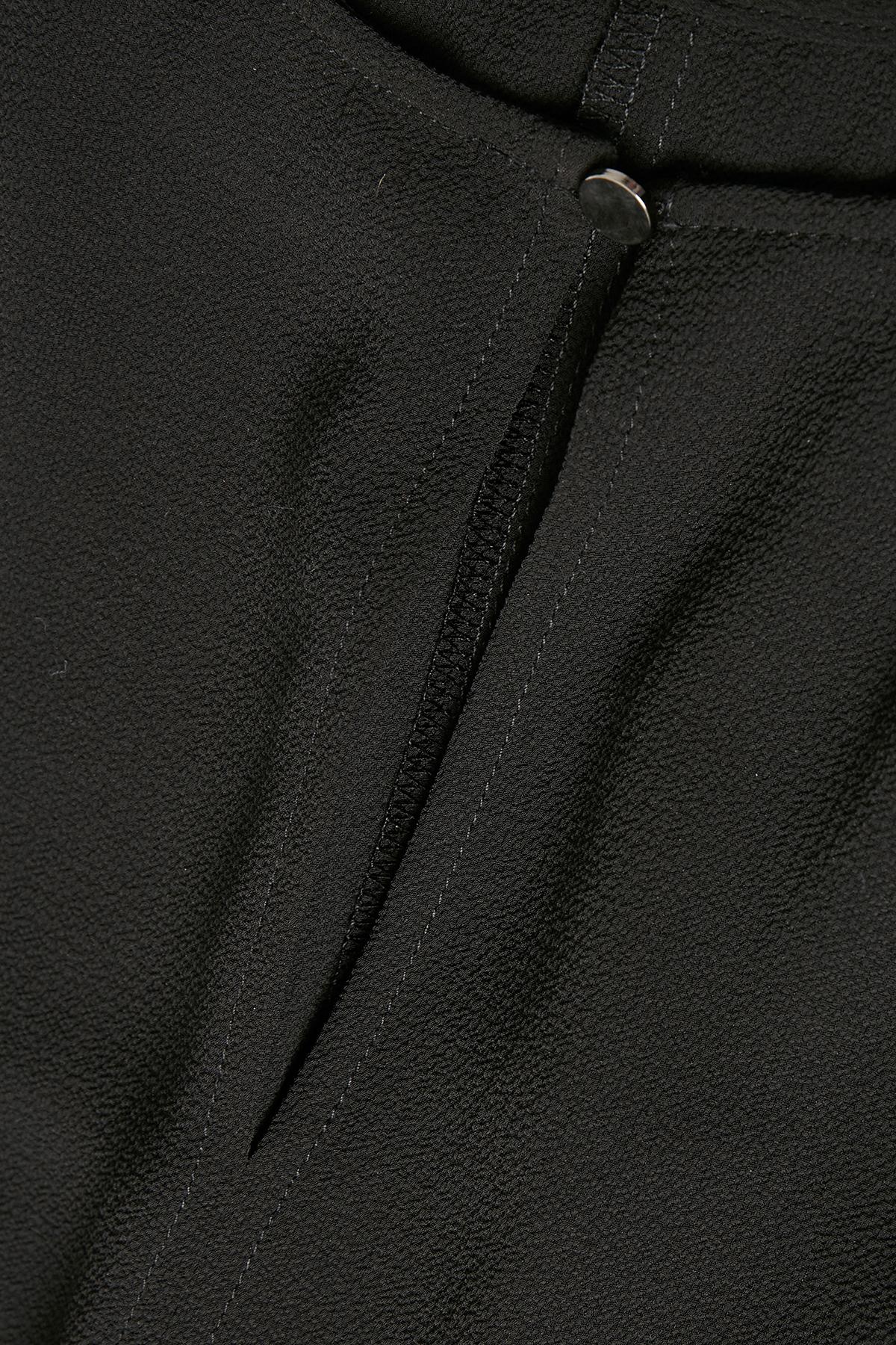 Schwarz Tunika von Kaffe – Shoppen SieSchwarz Tunika ab Gr. 34-46 hier