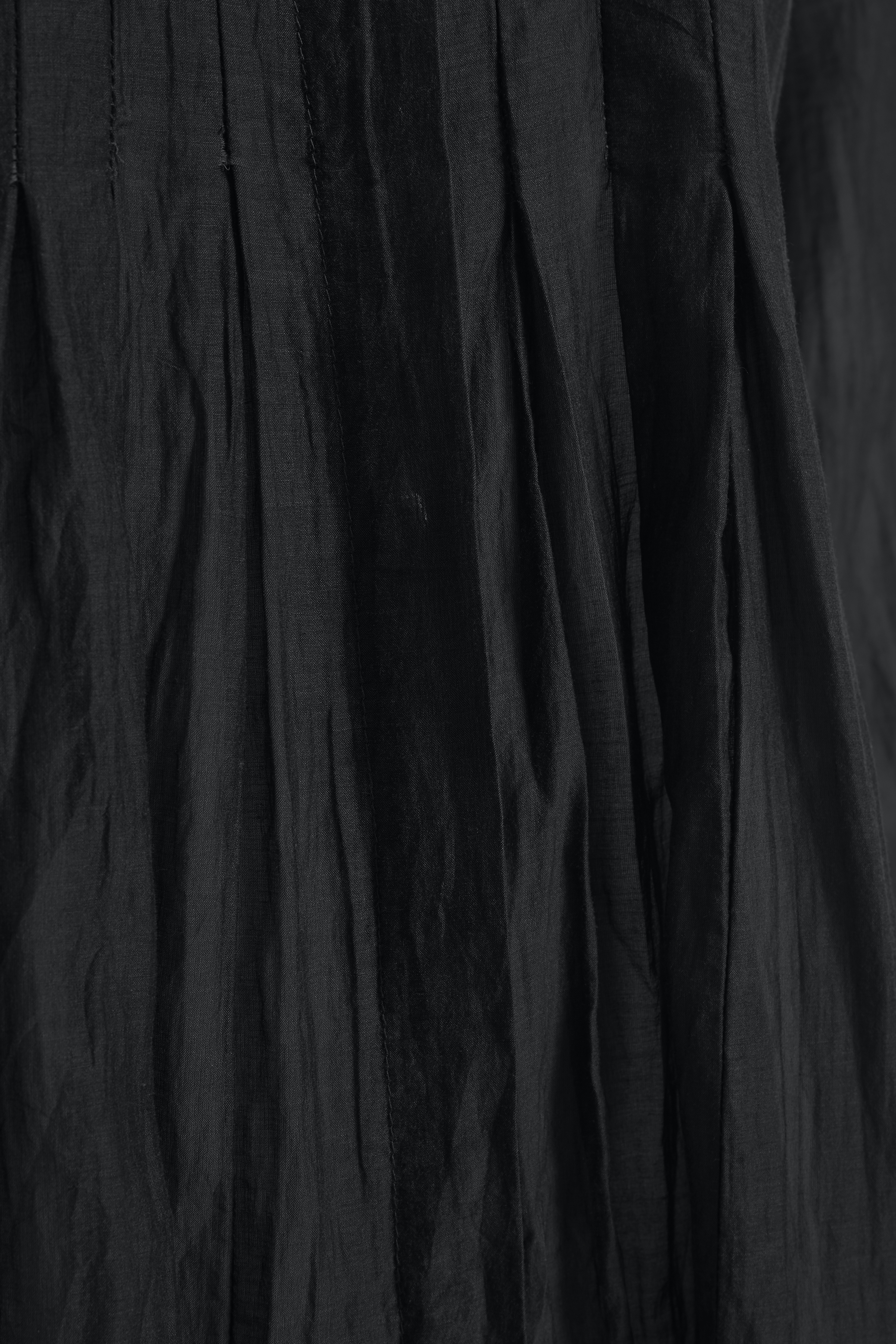 Schwarz Tunika von Bon'A Parte – Shoppen SieSchwarz Tunika ab Gr. S-2XL hier