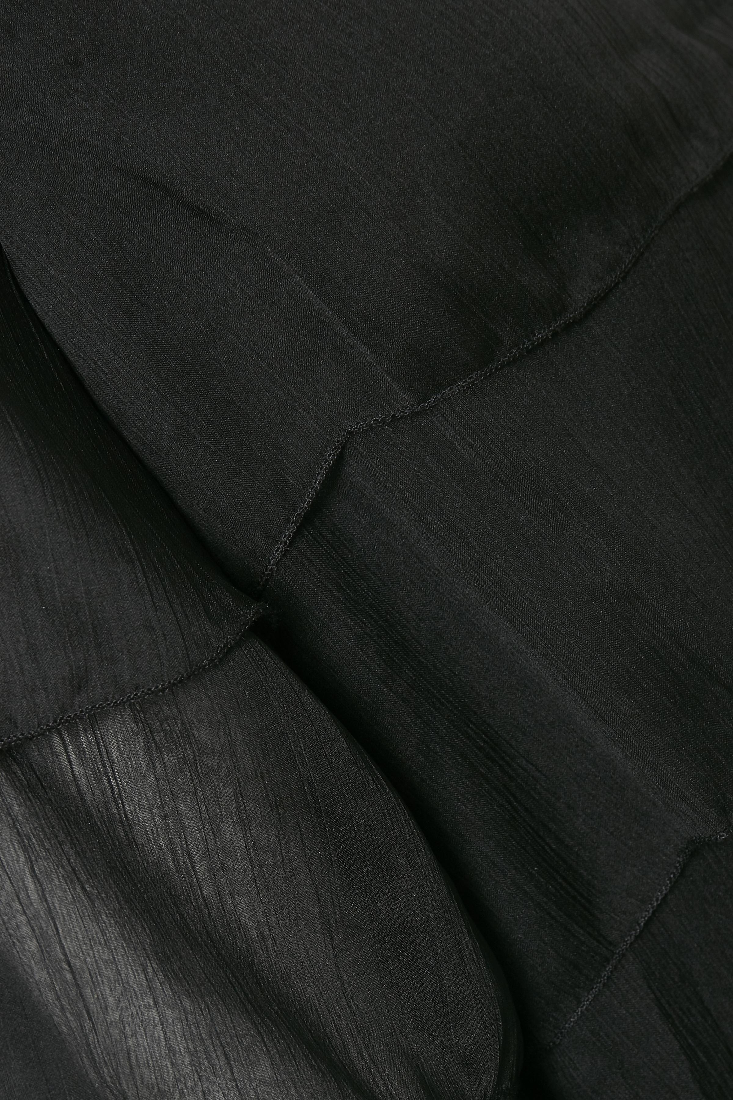 Schwarz Tunika von Kaffe – Shoppen Sie Schwarz Tunika ab Gr. 34-46 hier