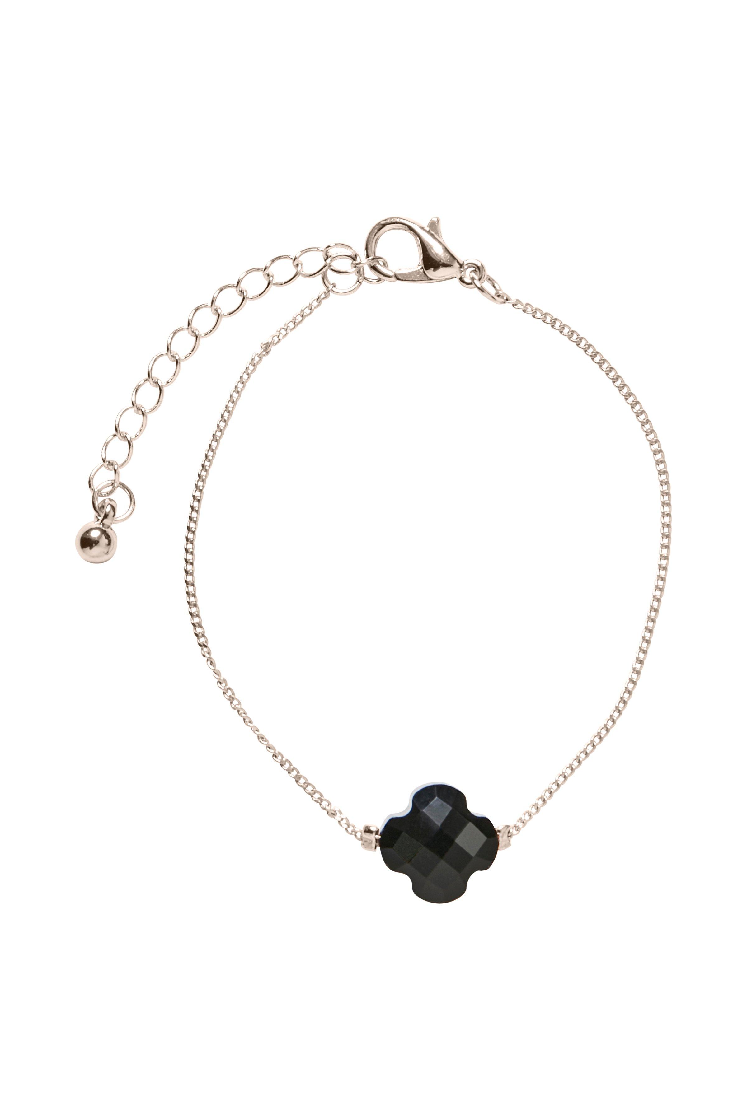 Silver Armband  från Fransa – Köp Silver Armband  från stl. ONE här