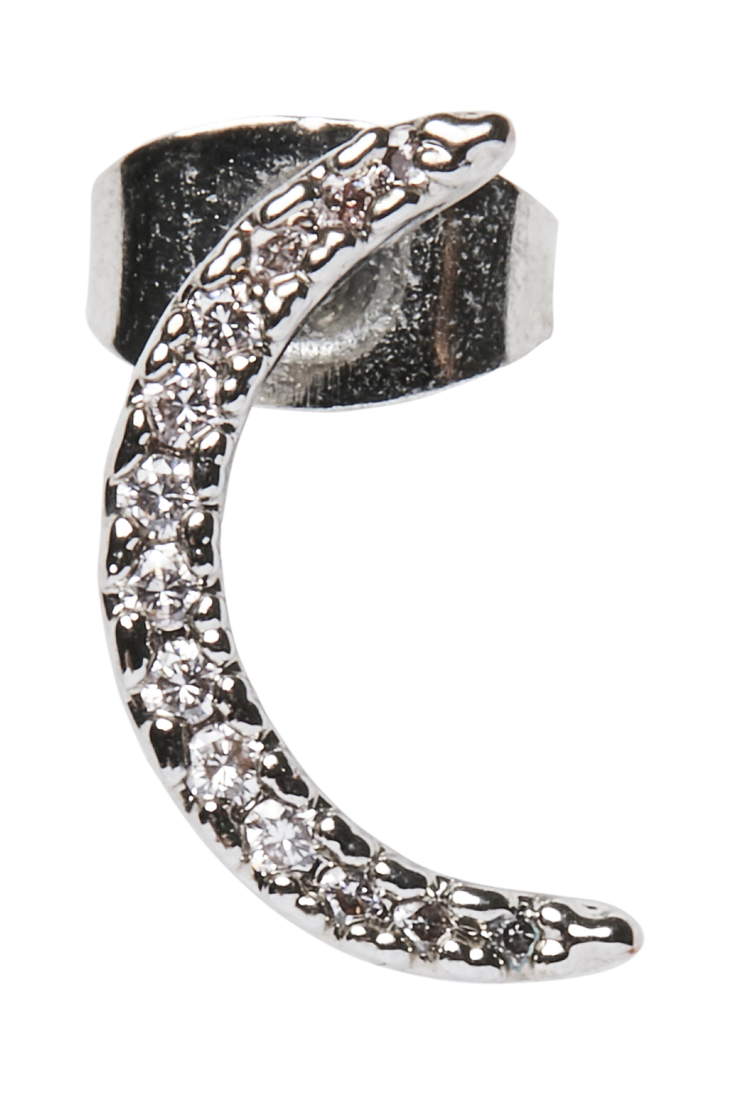 Silver Örhängen  från Fransa – Köp Silver Örhängen  från stl. ONE här