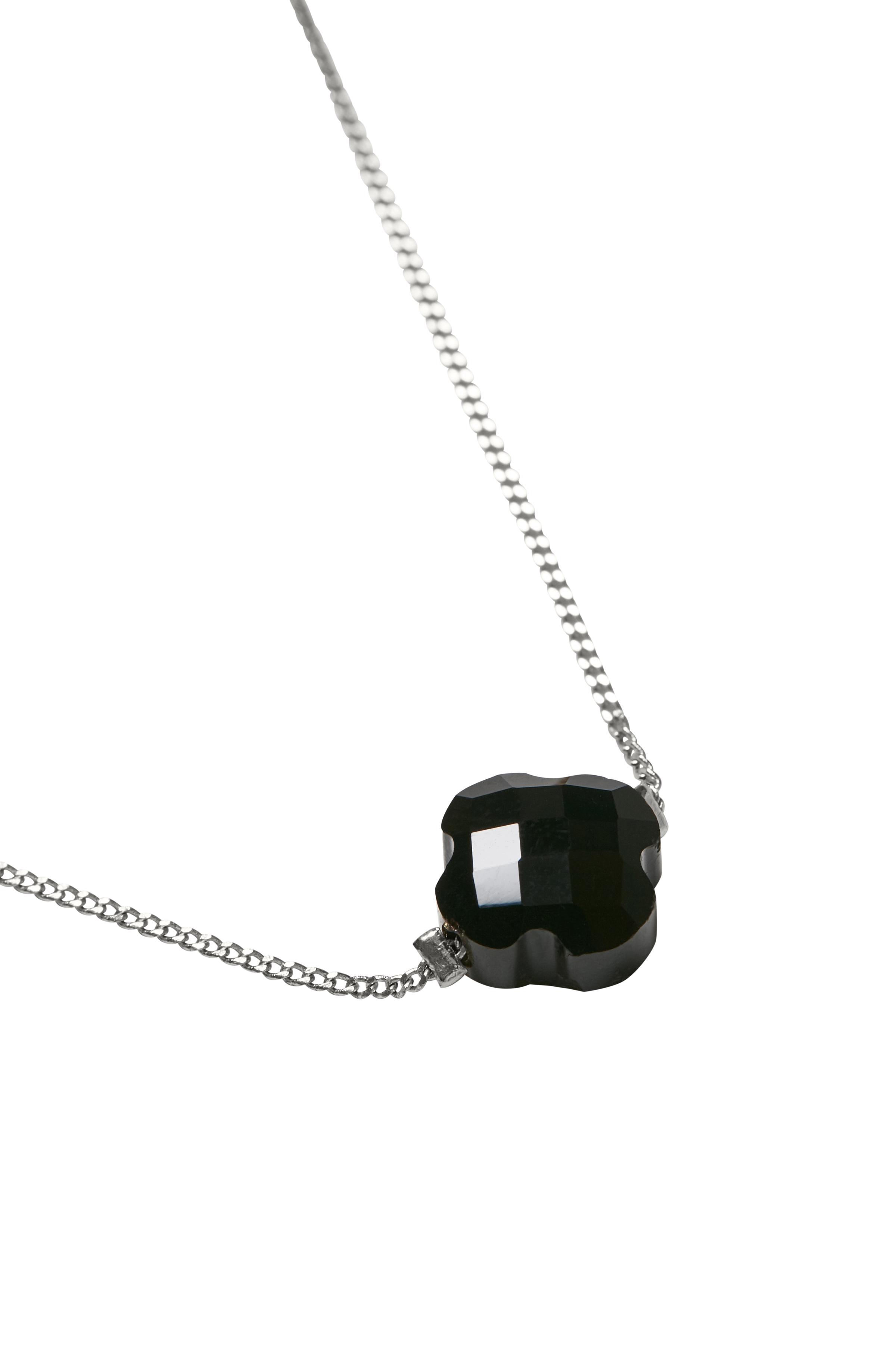 Silver Smycken från Fransa – Köp Silver Smycken från stl. ONE här