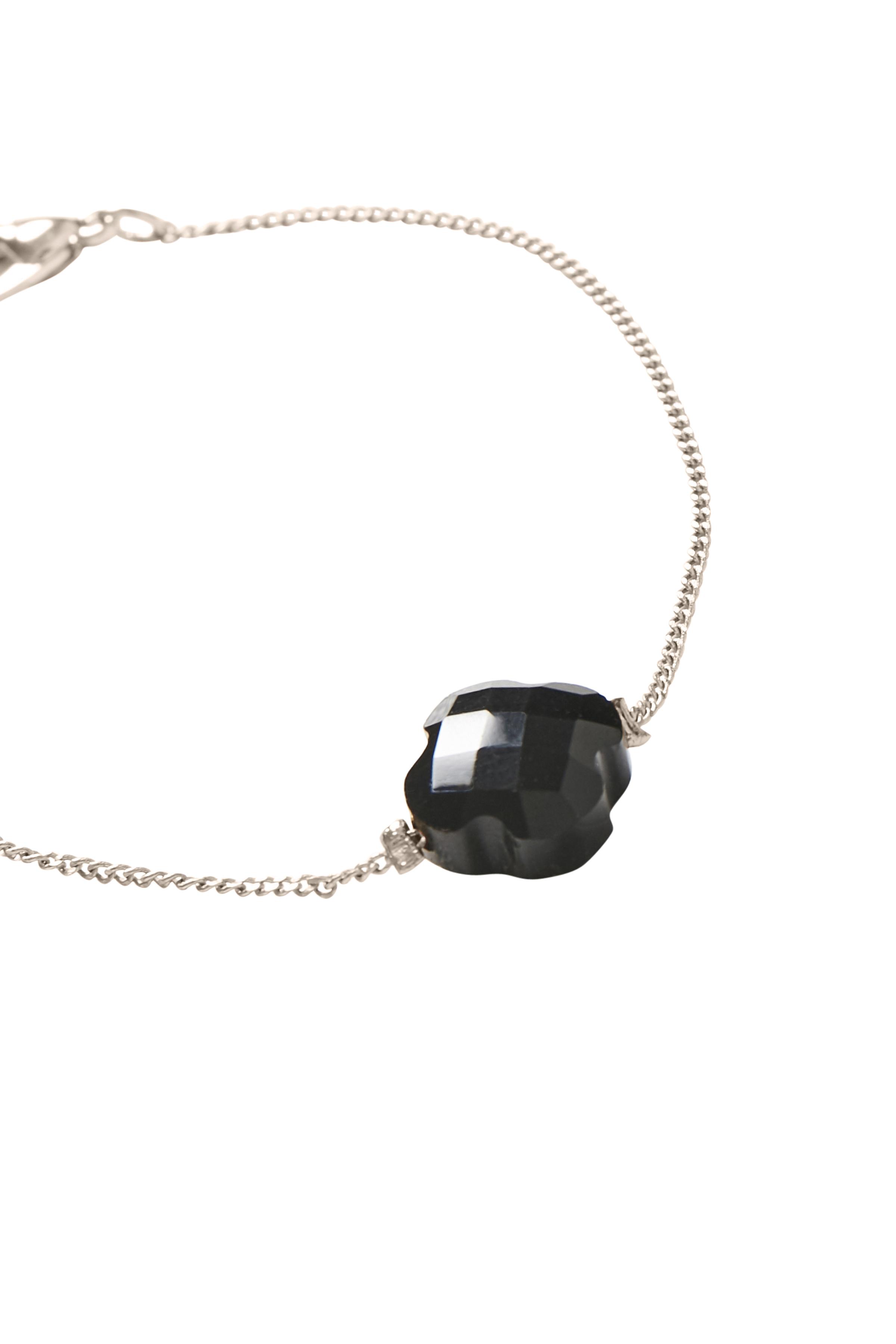 Sølv Armbånd  fra Fransa – Køb Sølv Armbånd  fra str. ONE her