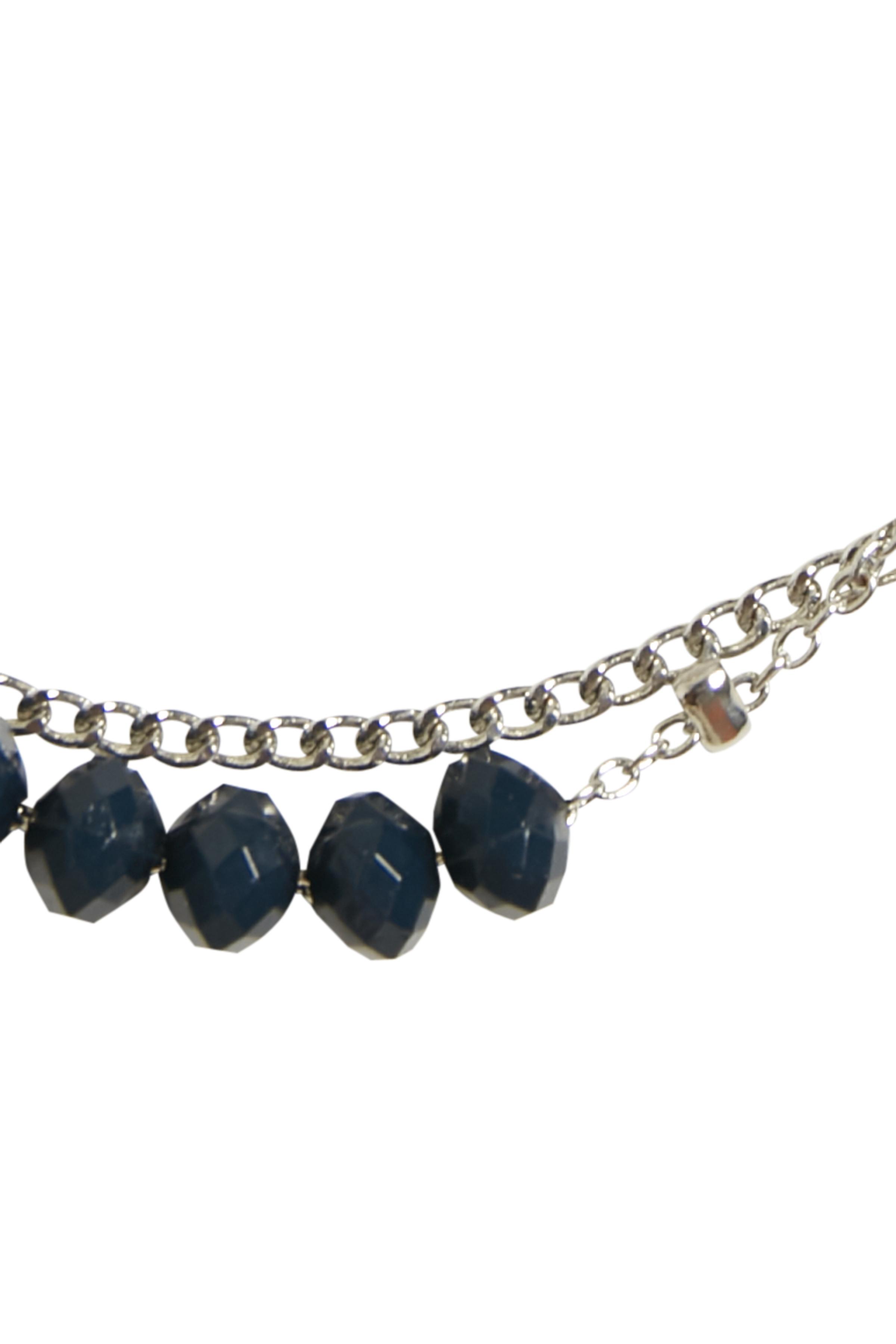 Sølv Smykker fra Fransa – Køb Sølv Smykker fra str. ONE her