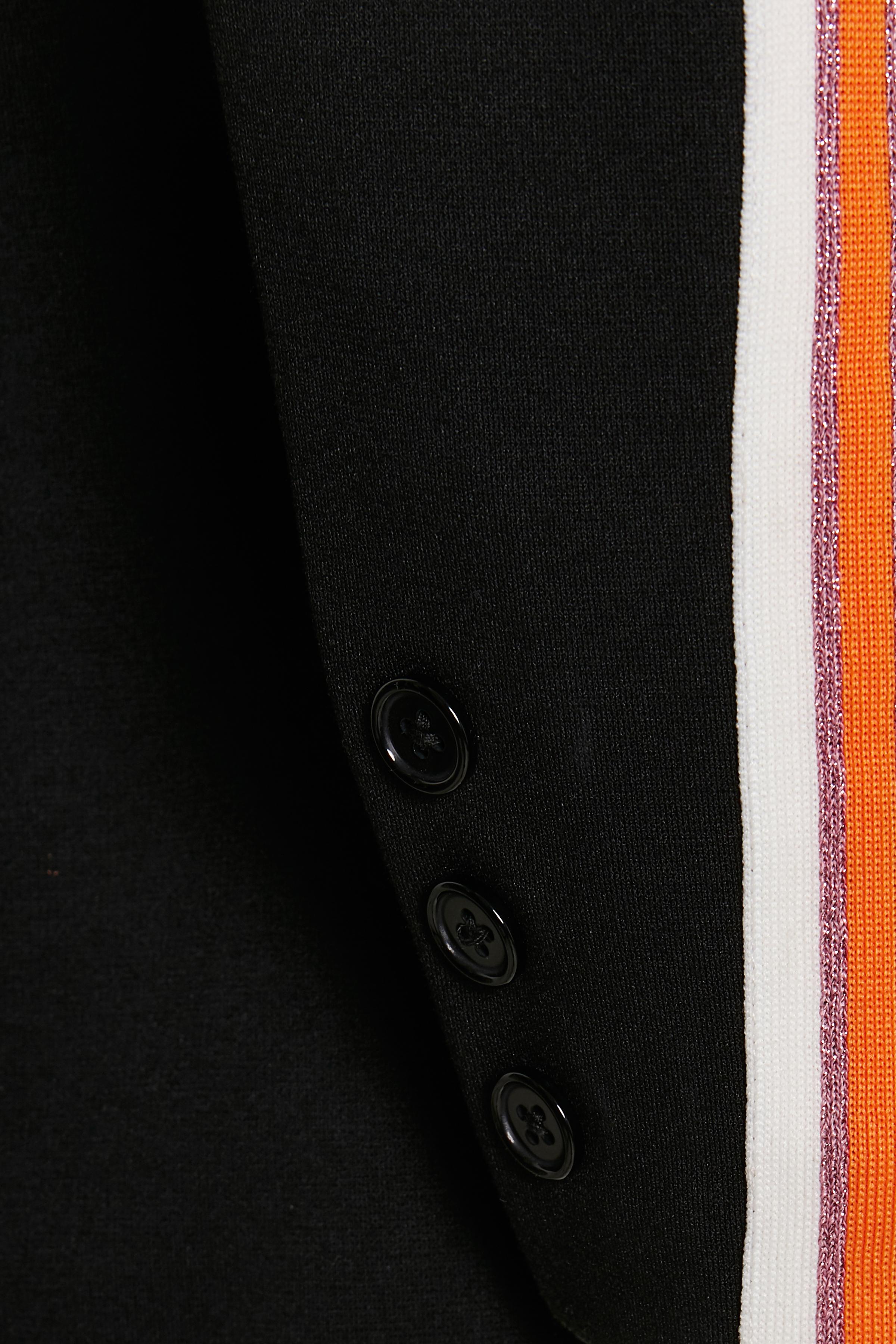 Sort Blazer fra Cream – Køb Sort Blazer fra str. XS-XXL her