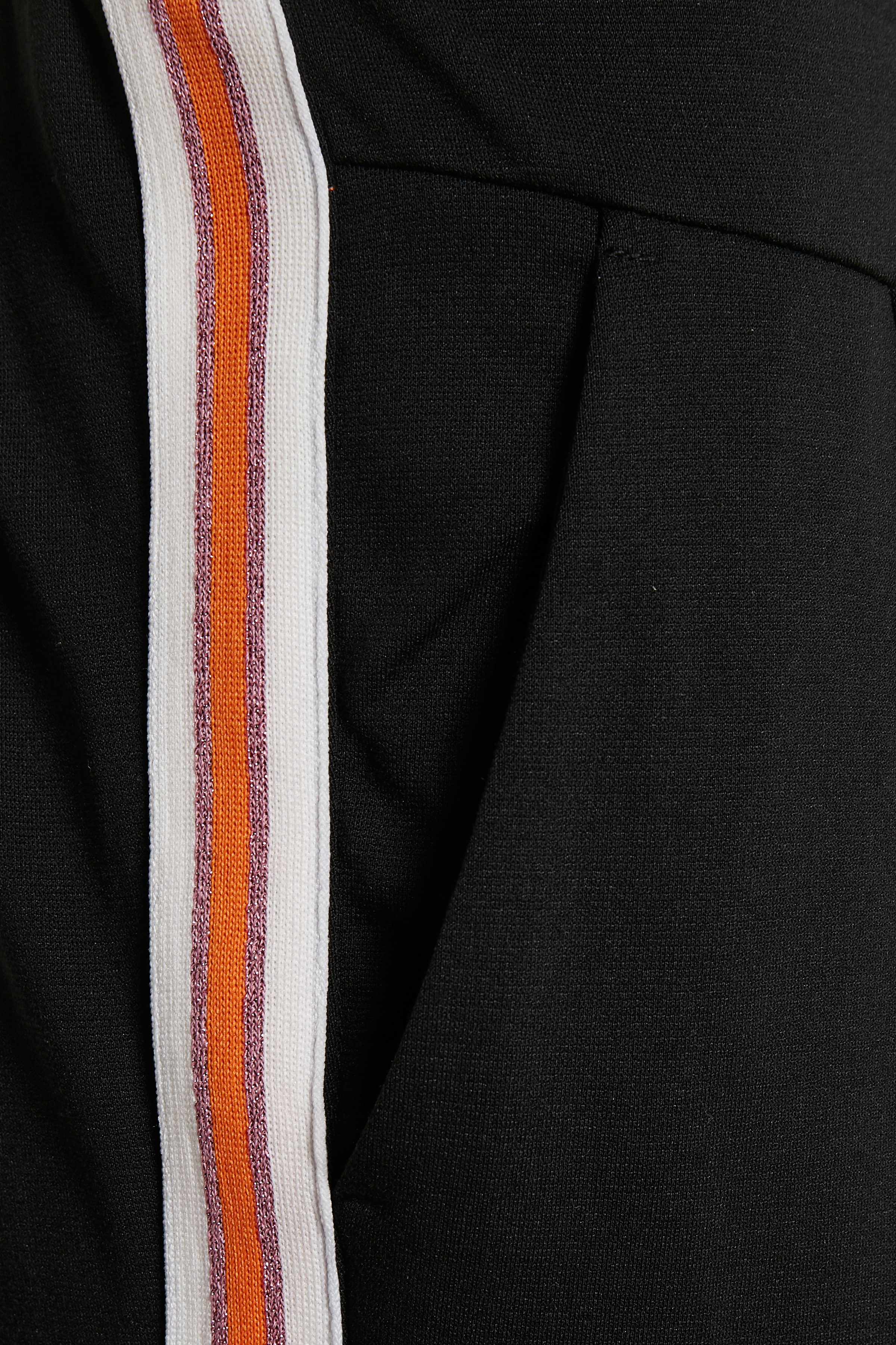 Sort Bukser fra Cream – Køb Sort Bukser fra str. XS-XXL her