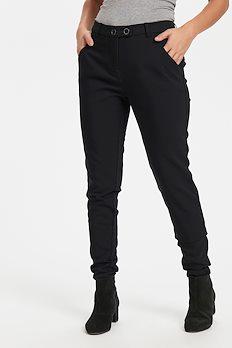 d03308c7d6fa Dametøj - Køb moderne tøj til kvinder online hos BON A PARTE