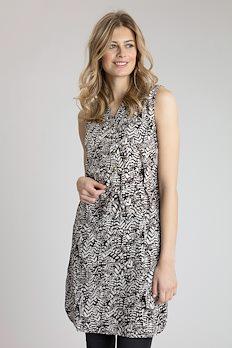 bf13f725a70 Dametøj - Køb moderne tøj til kvinder online hos BON'A PARTE