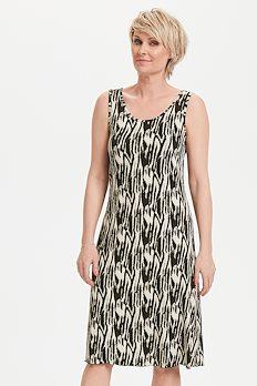 13608331c815 Dametøj - Køb moderne tøj til kvinder online hos BON A PARTE