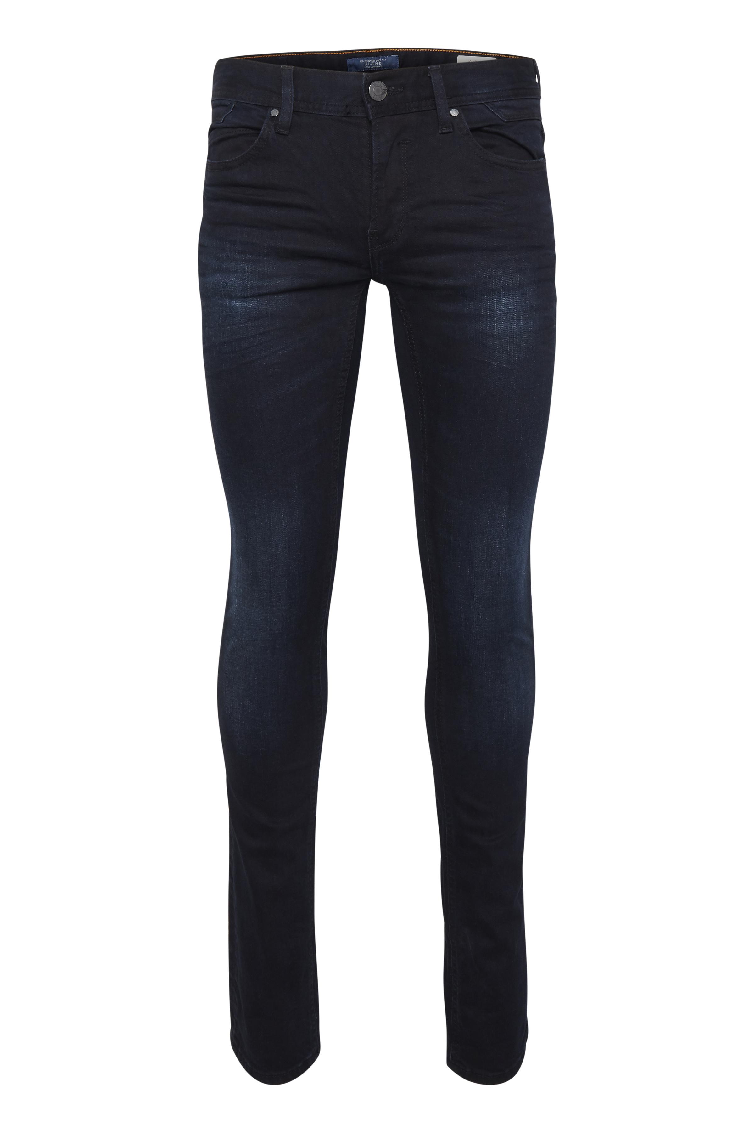 Image of Blend He Herre Jeans - Sort