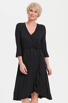 d543b2a78b6 Udsalg kjoler   Køb billige kjoler og tunika på udsalg