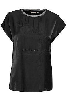 7863d1e9a11 Populære T-Shirt til damer - Køb dame bluser til fest og hverdag online IA72