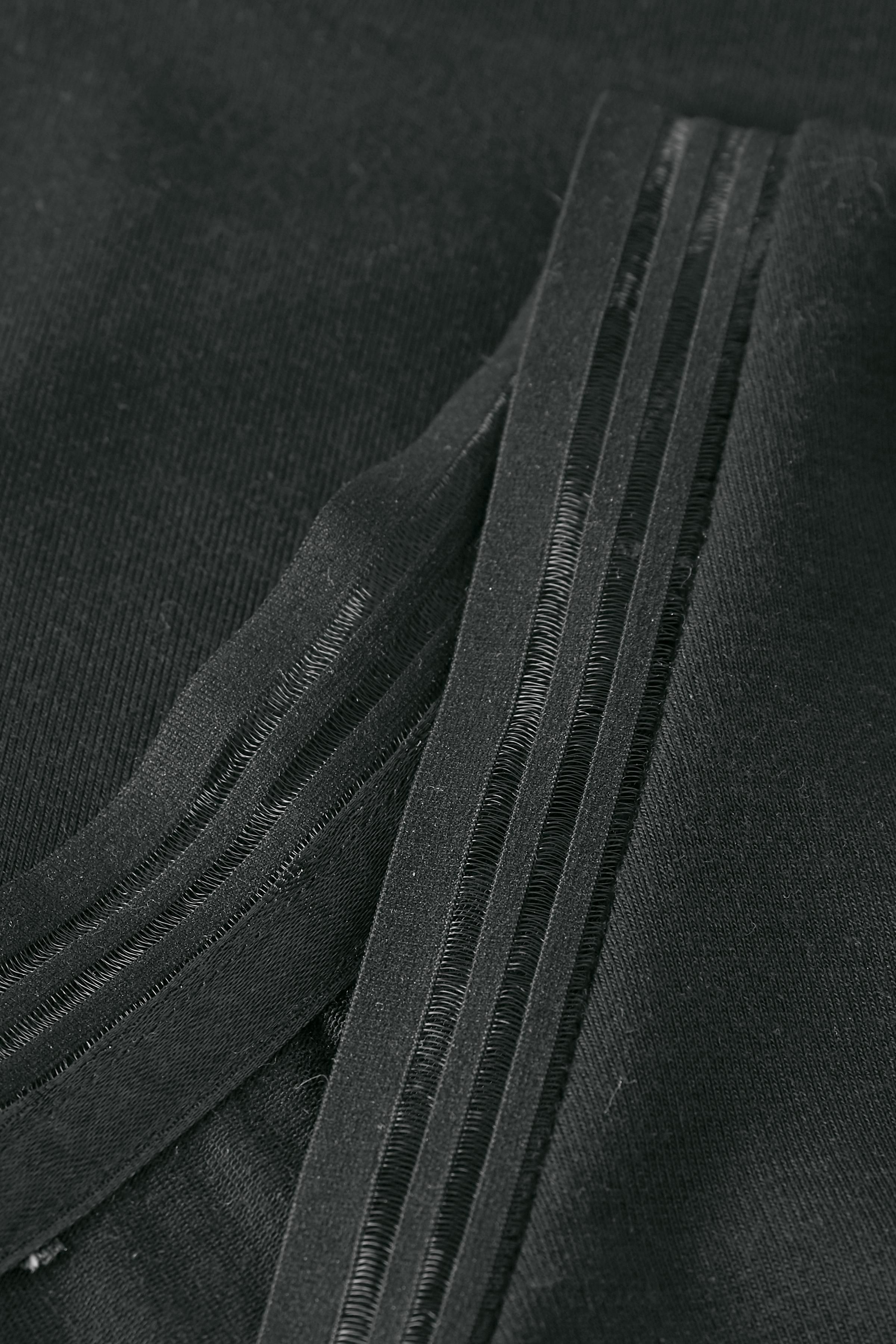 Sort Nattøj fra Triumph – Køb Sort Nattøj fra str. 36-48 her