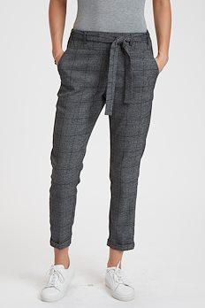 b3af0bd8 Bukser til kvinder   Se udvalget af moderne dame bukser online