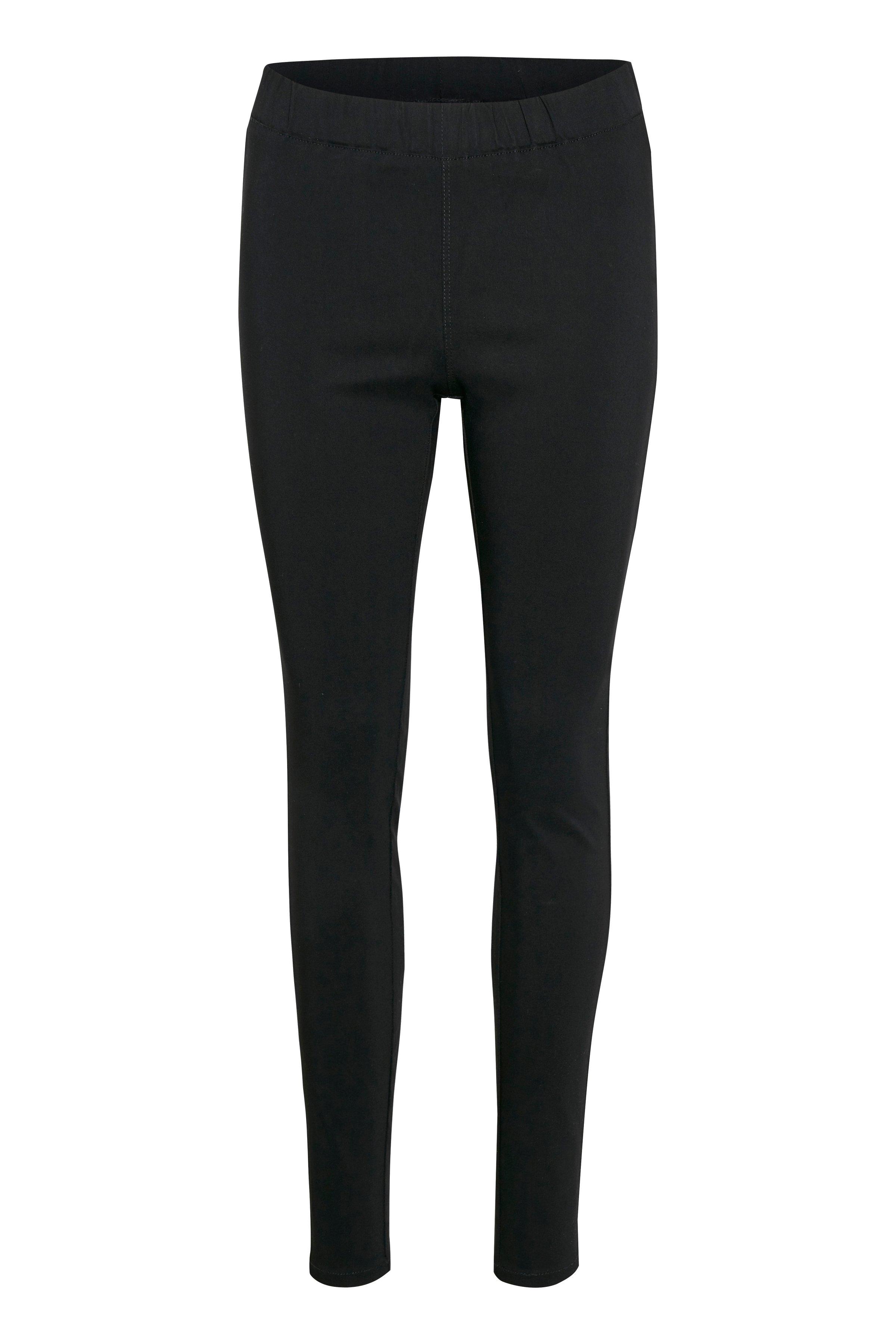 Sort Pants Suiting fra Kaffe – Køb Sort Pants Suiting fra str. 34-46 her