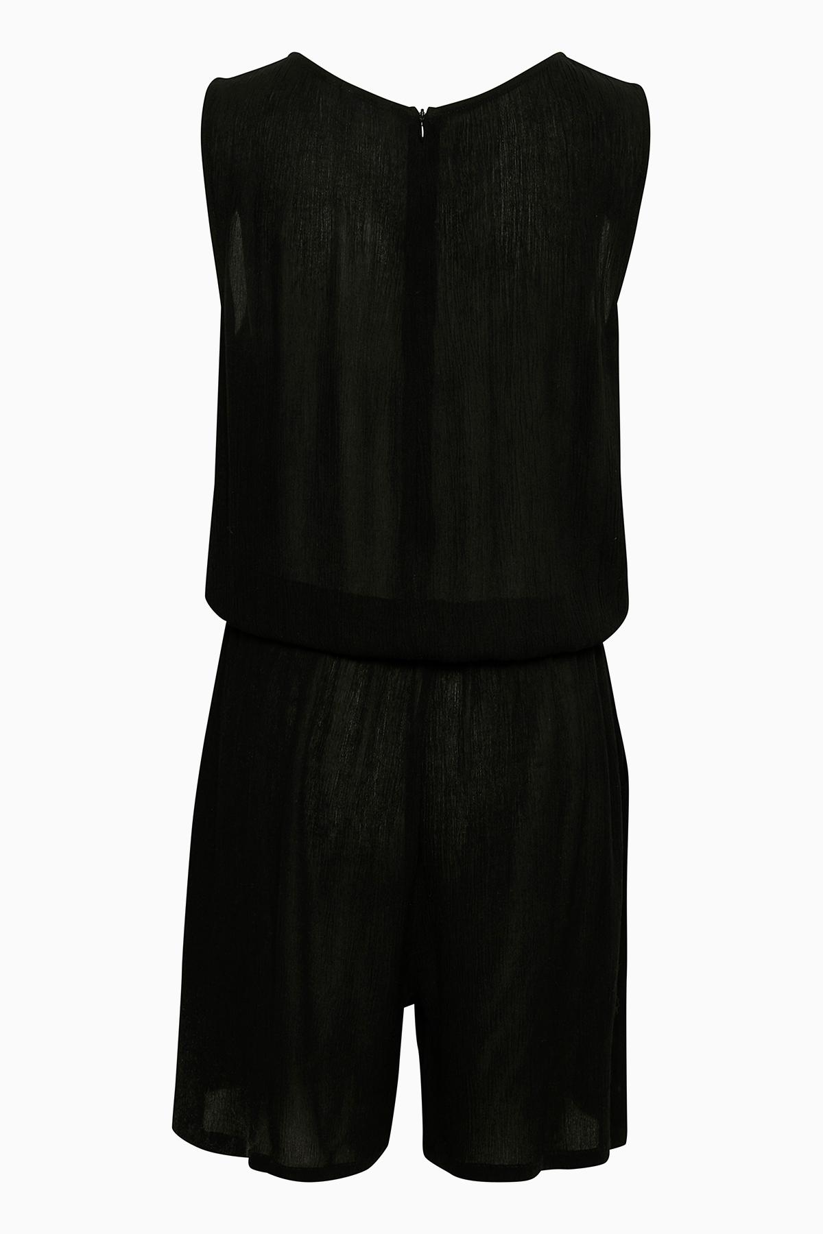 Sort Shorts fra Bon'A Parte – Køb Sort Shorts fra str. S-2XL her