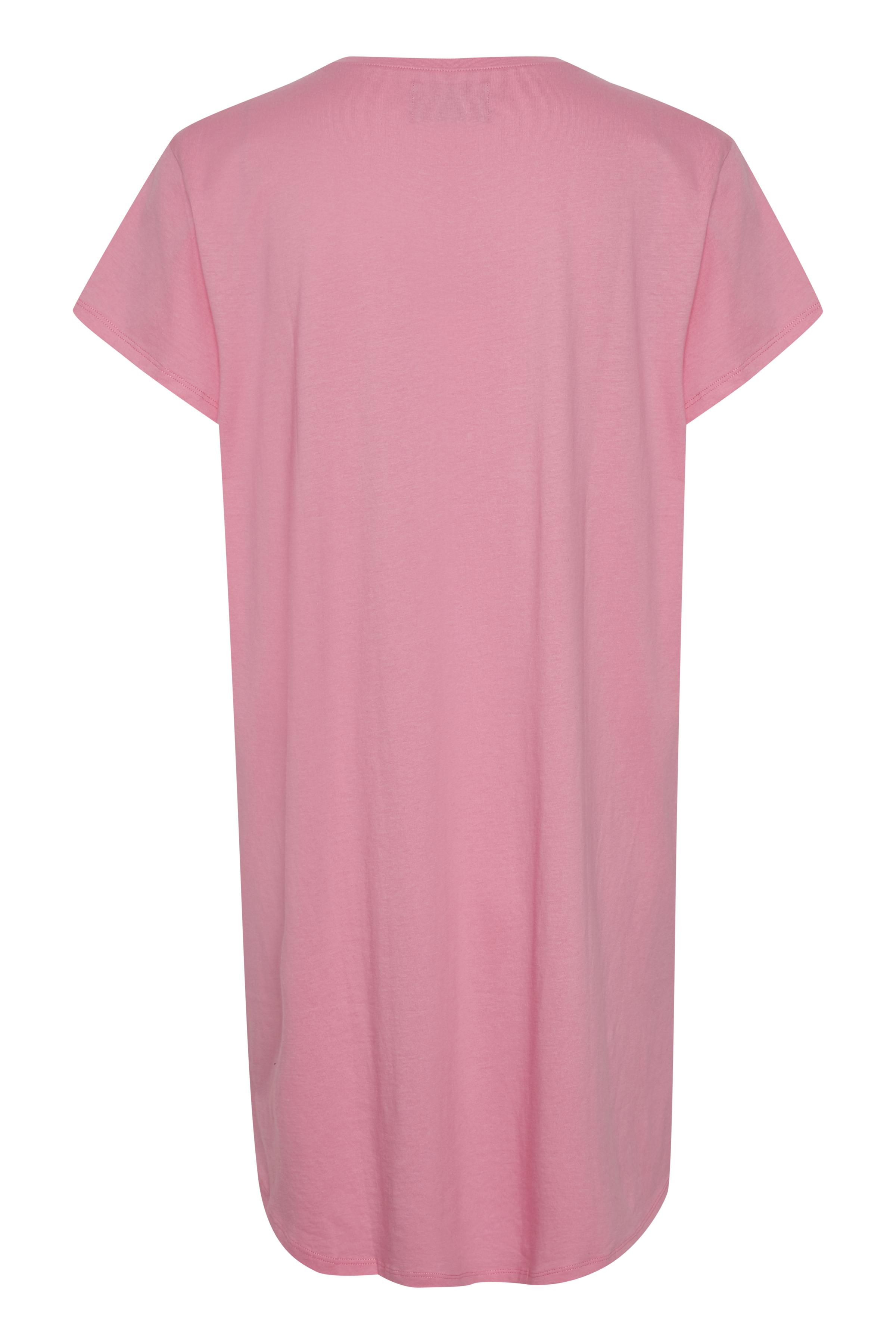 Støvet rosa Nattøj fra Triumph – Køb Støvet rosa Nattøj fra str. 36-48 her