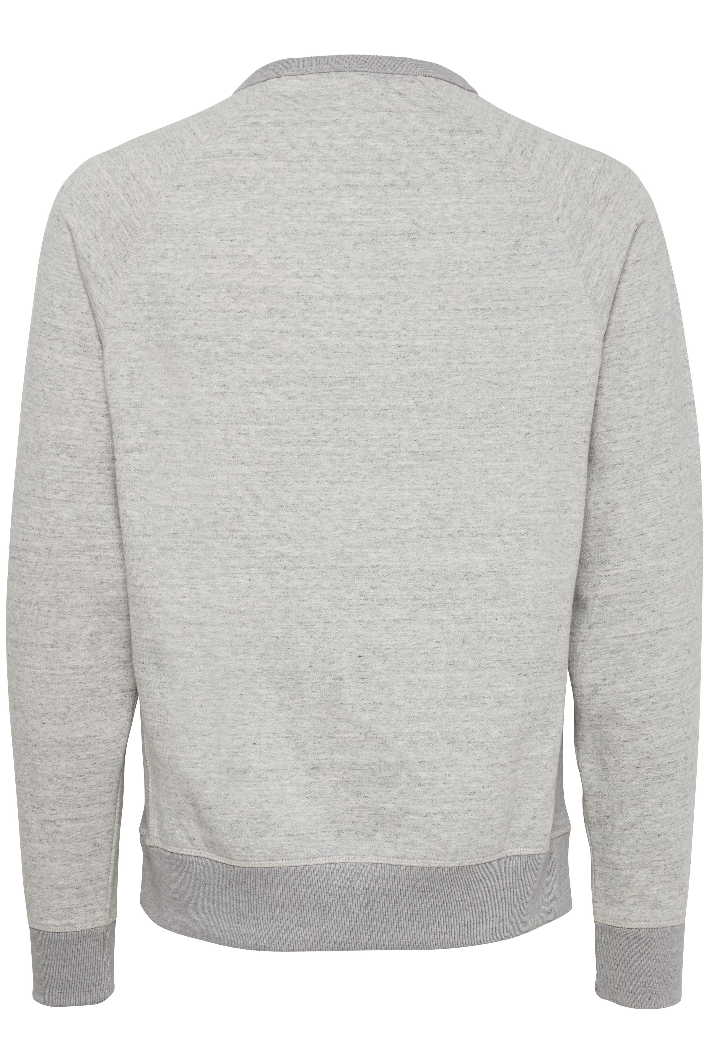 Stone mix Sweatshirt von Blend He – Shoppen Sie Stone mix Sweatshirt ab Gr. S-3XL hier