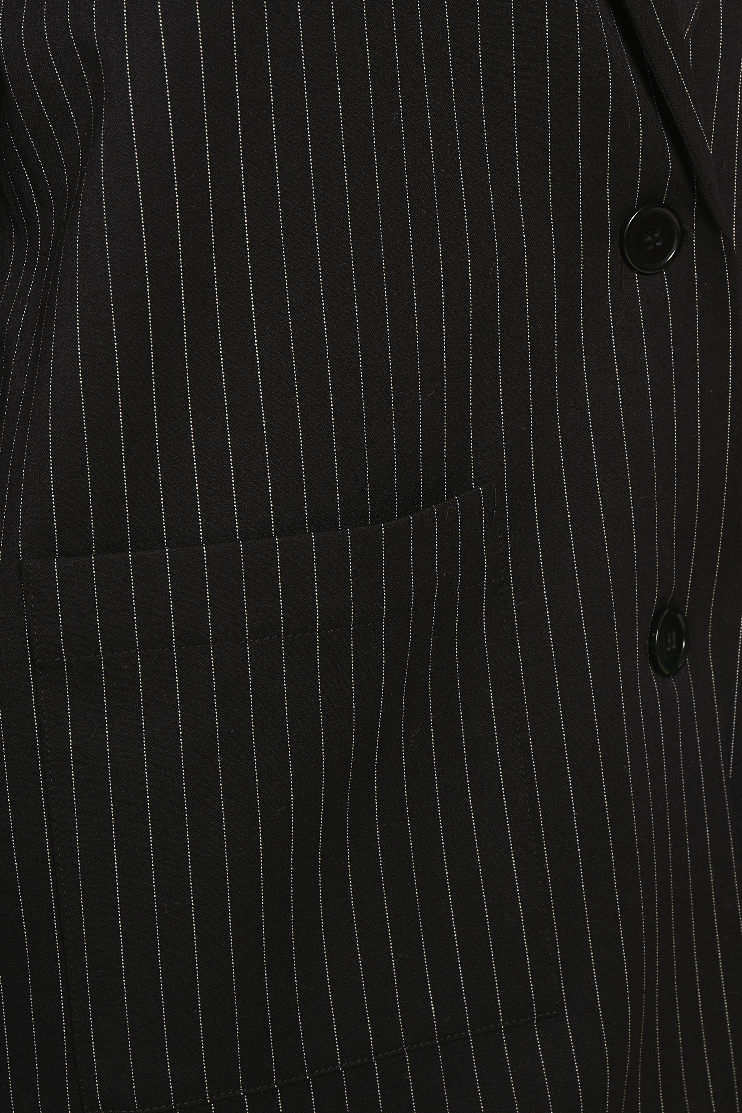 Svart Blazer från Bon'A Parte – Köp Svart Blazer från stl. 36-48 här