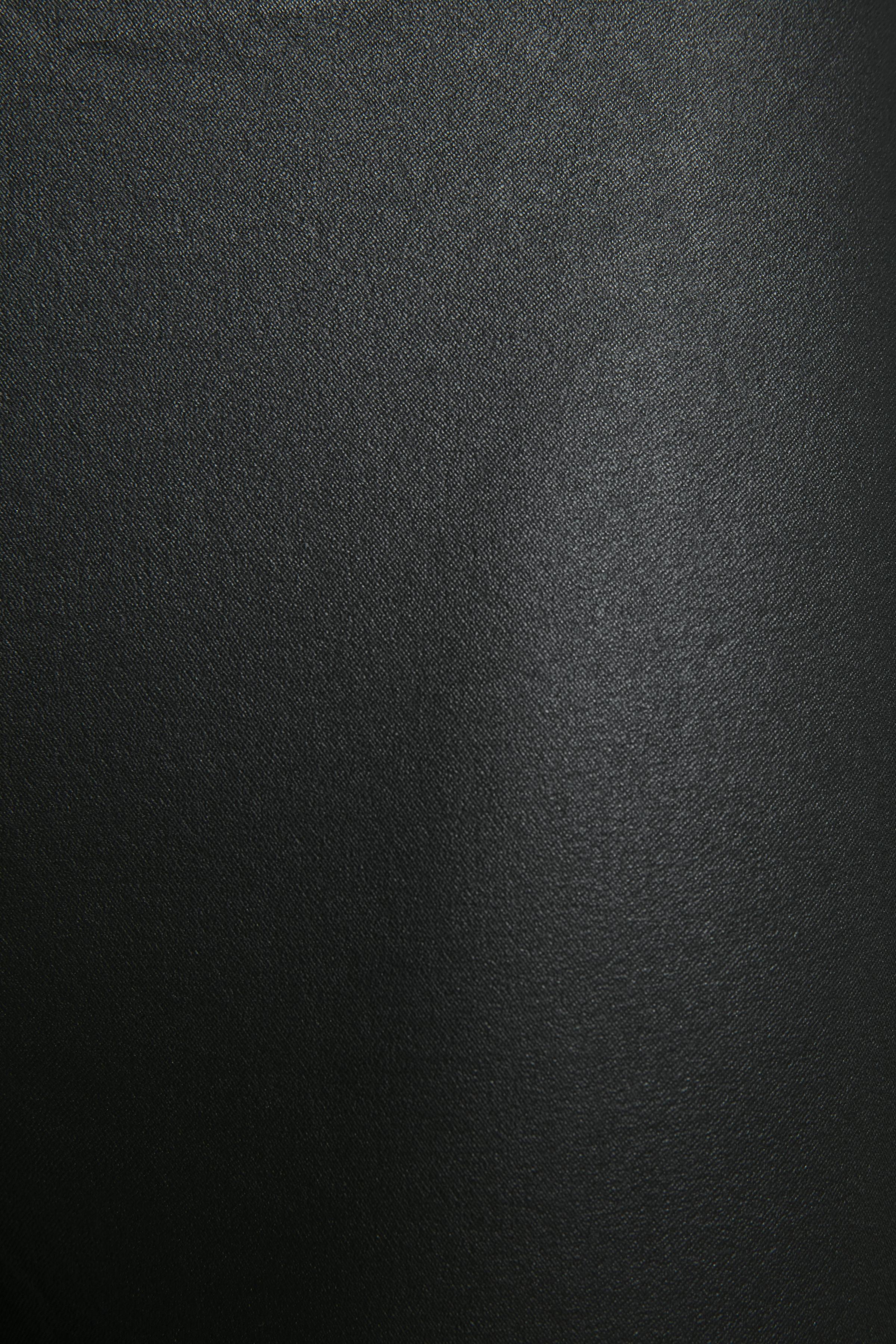 Svart Casual byxor från Kaffe – Köp Svart Casual byxor från stl. 34-46 här
