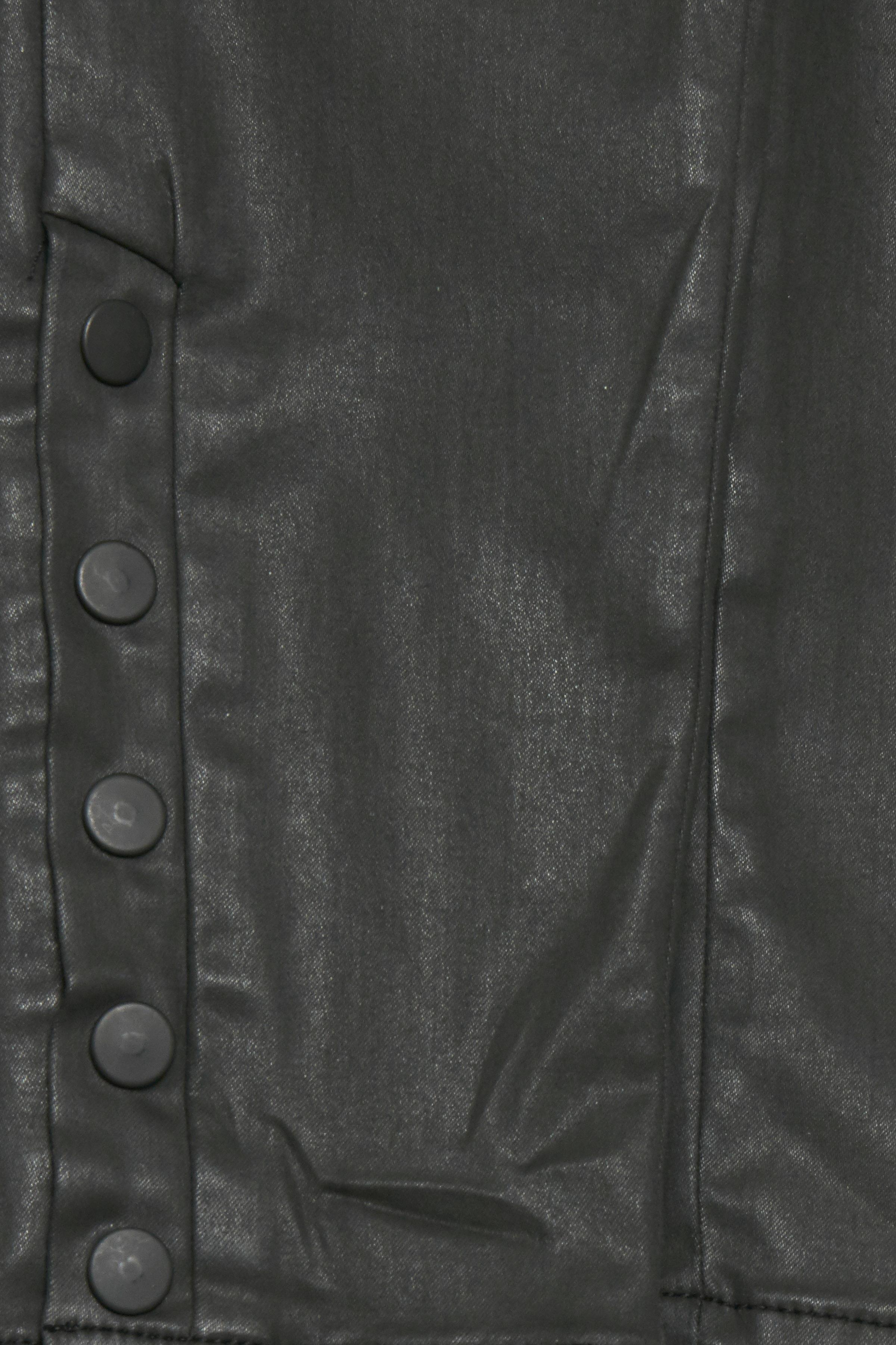 Svart Jeans från Dranella – Köp Svart Jeans från stl. 32-46 här
