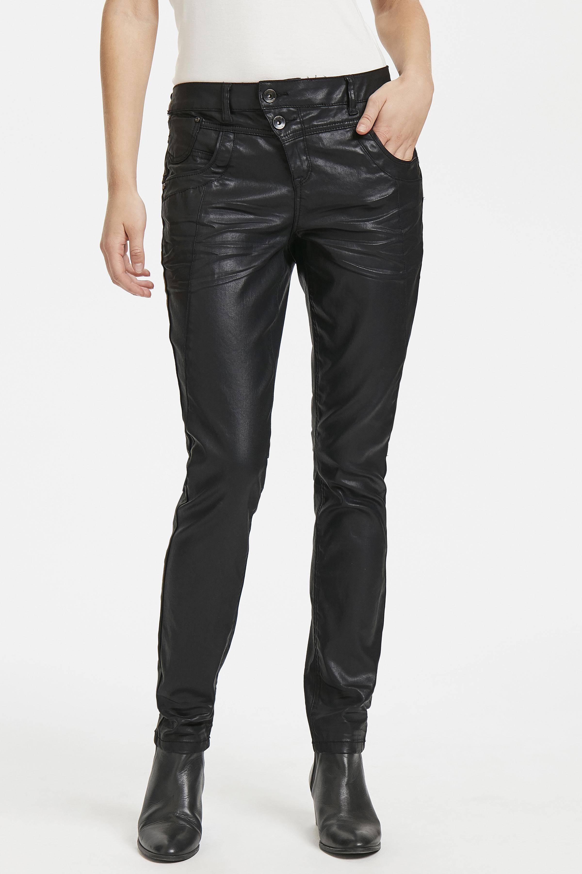 Svart Jeans från Cream – Köp Svart Jeans från stl. 25-34 här