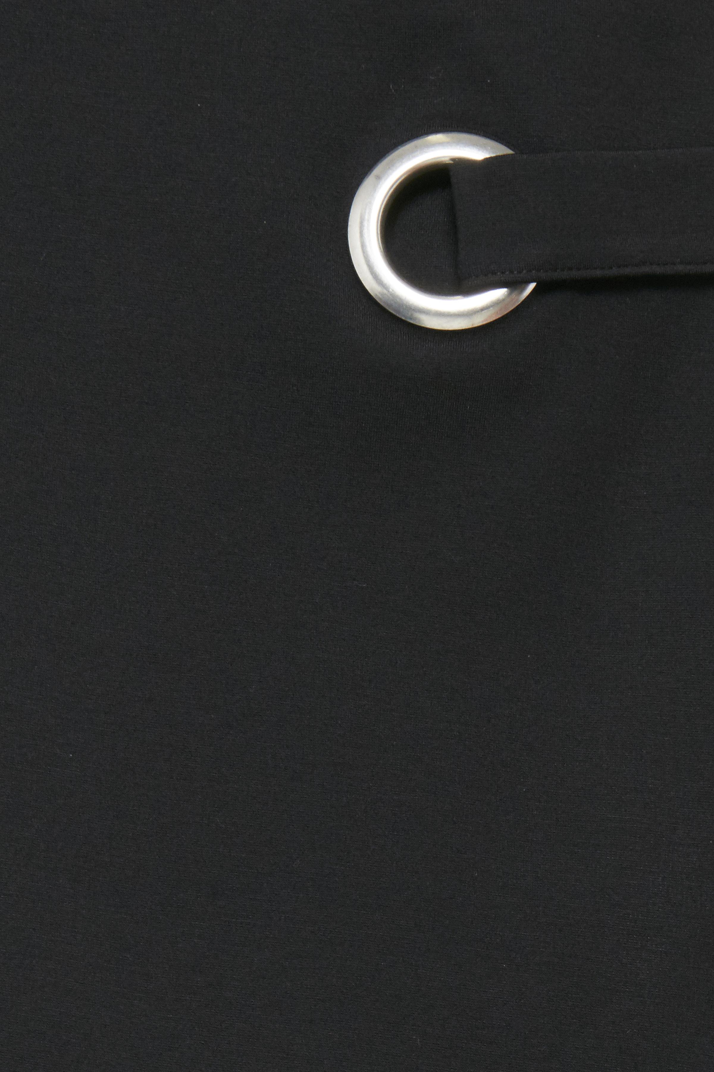 Svart Kjol från Fransa – Köp Svart Kjol från stl. XS-XXL här