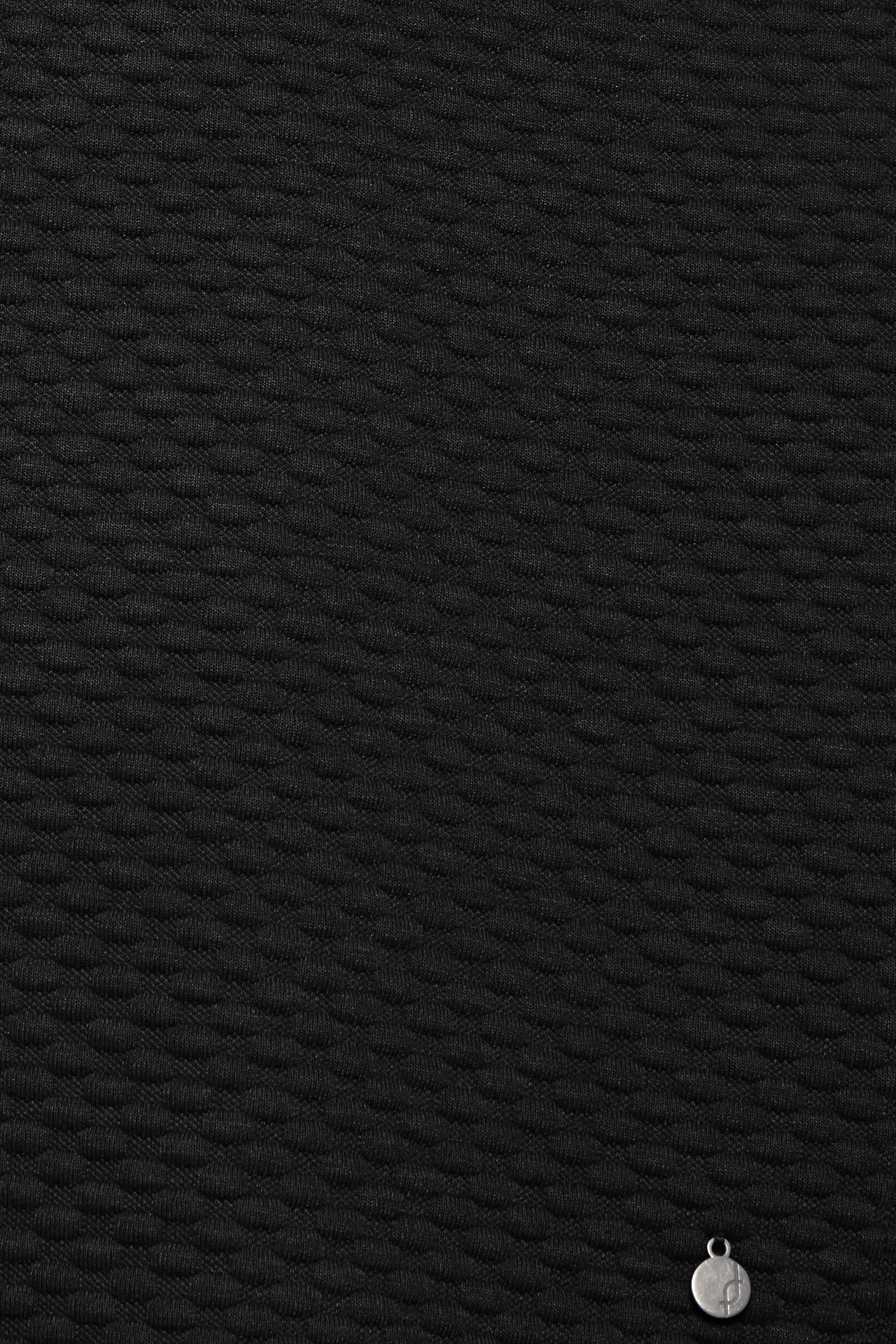Svart Långärmad blus från Fransa – Köp Svart Långärmad blus från stl. XS-XXL här