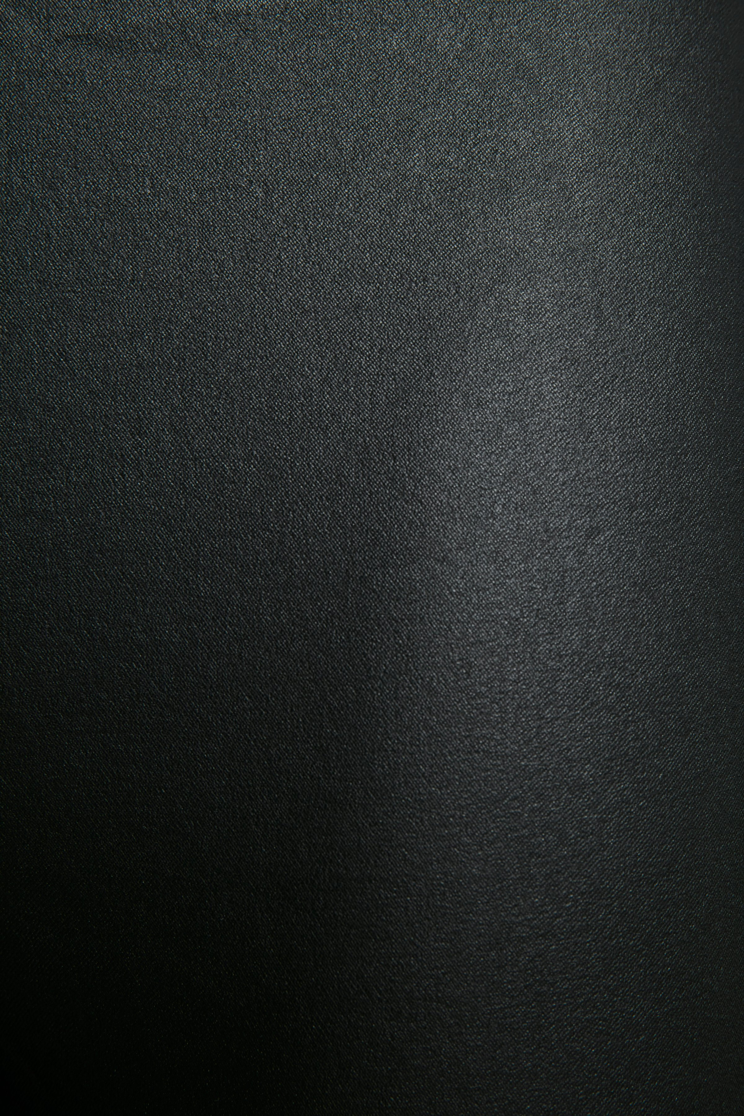 Svart Leggings från Kaffe – Köp Svart Leggings från stl. 34-46 här