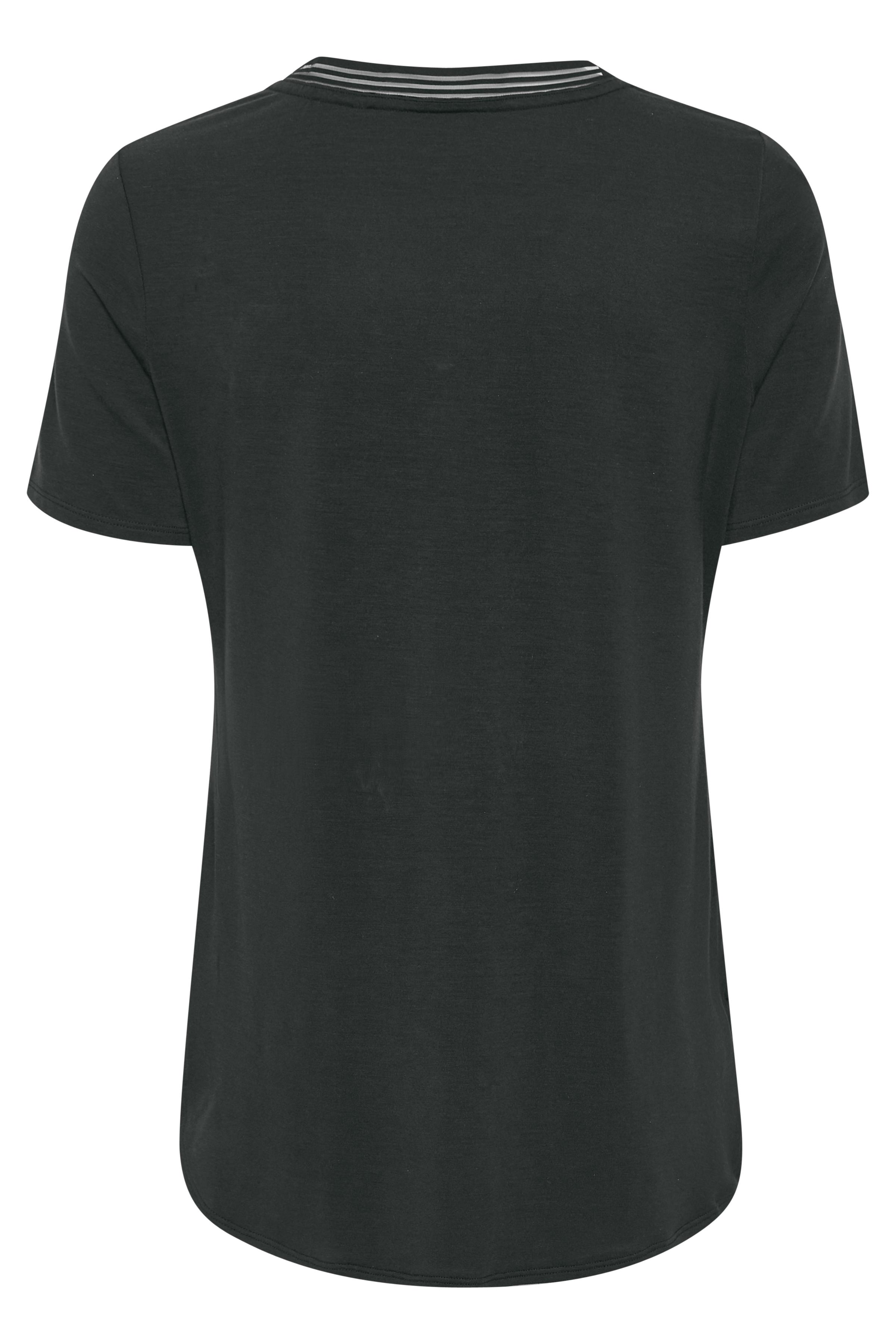 Svart Nattkläder från Triumph – Köp Svart Nattkläder från stl. 36-48 här