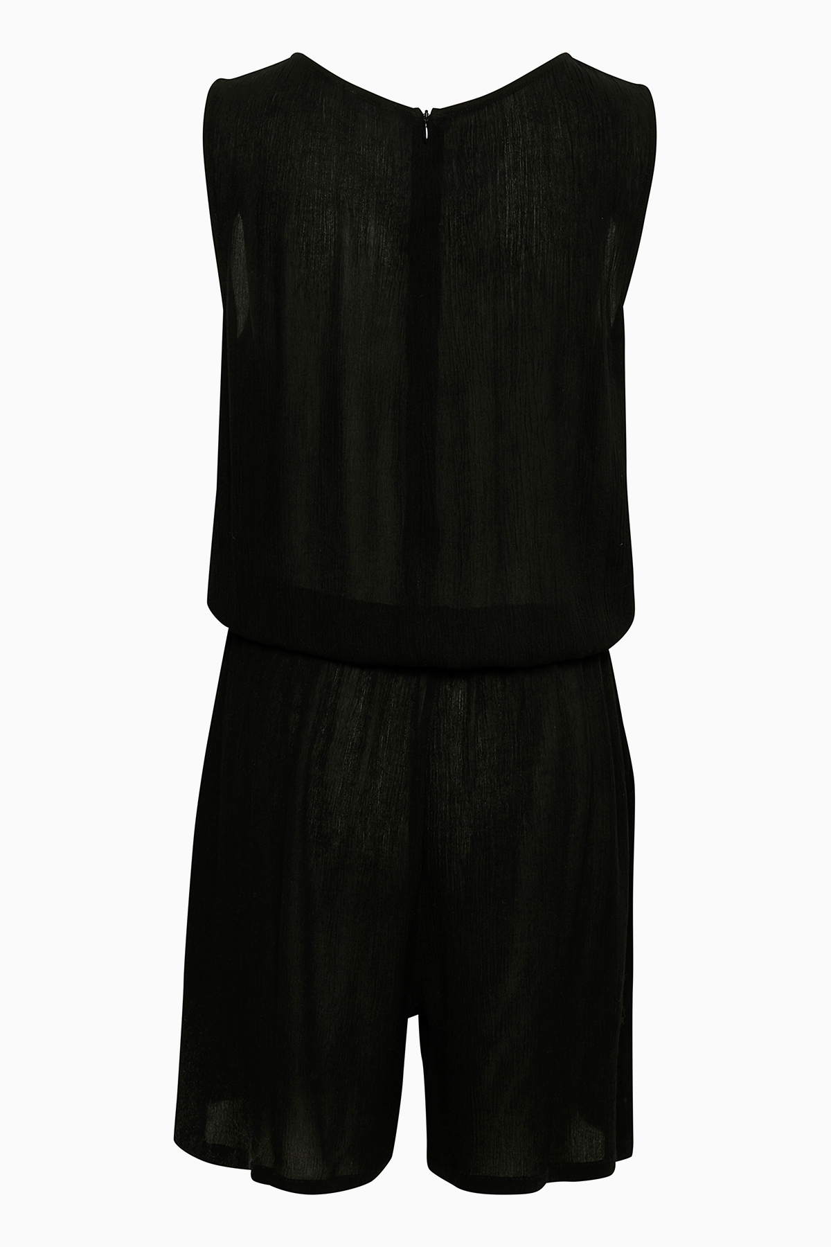 Svart Shorts från Bon'A Parte – Köp Svart Shorts från stl. S-2XL här