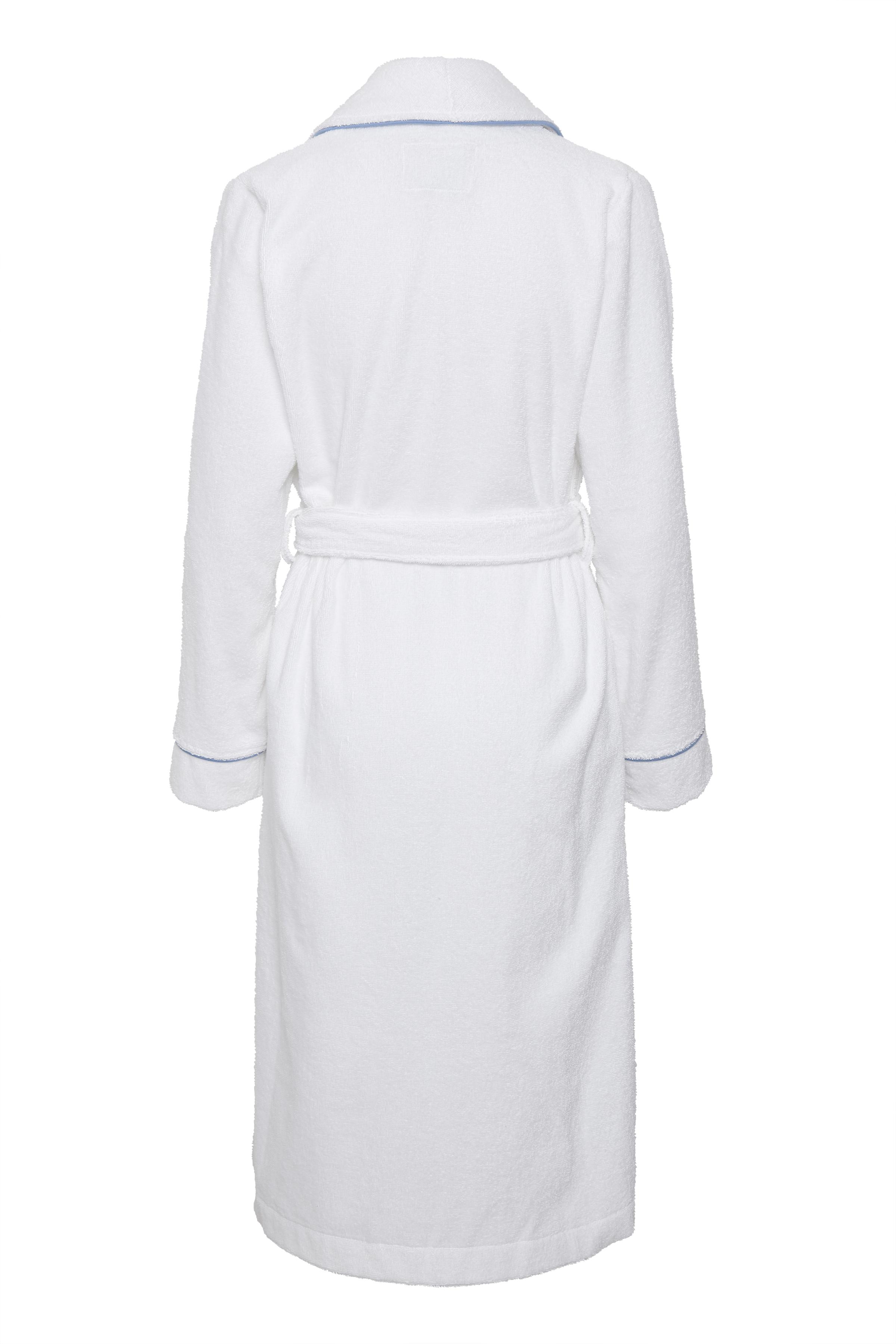 Vit Nattkläder från Triumph – Köp Vit Nattkläder från stl. 36-44 här
